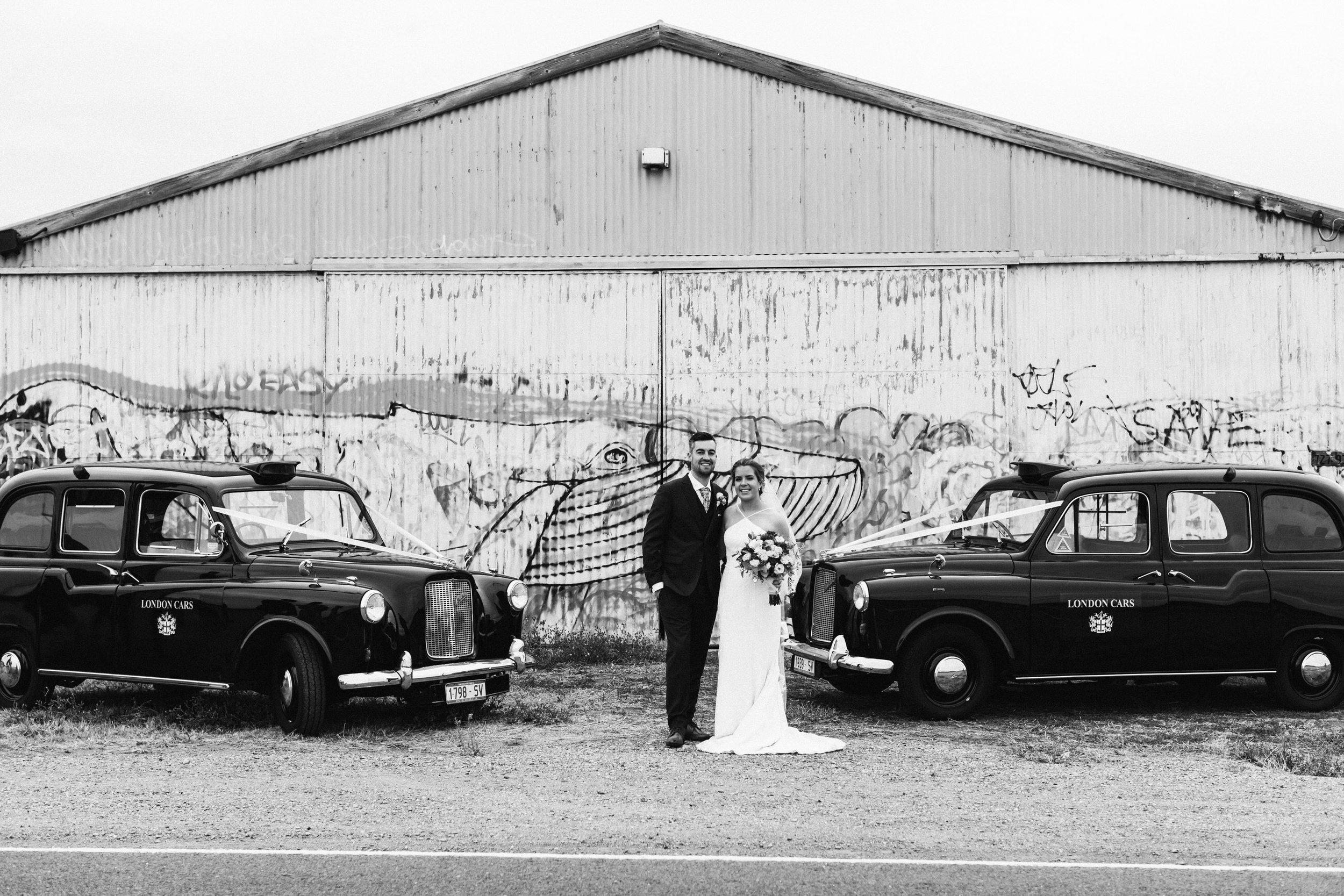 McLaren Vale Adelaide Wedding 110.jpg