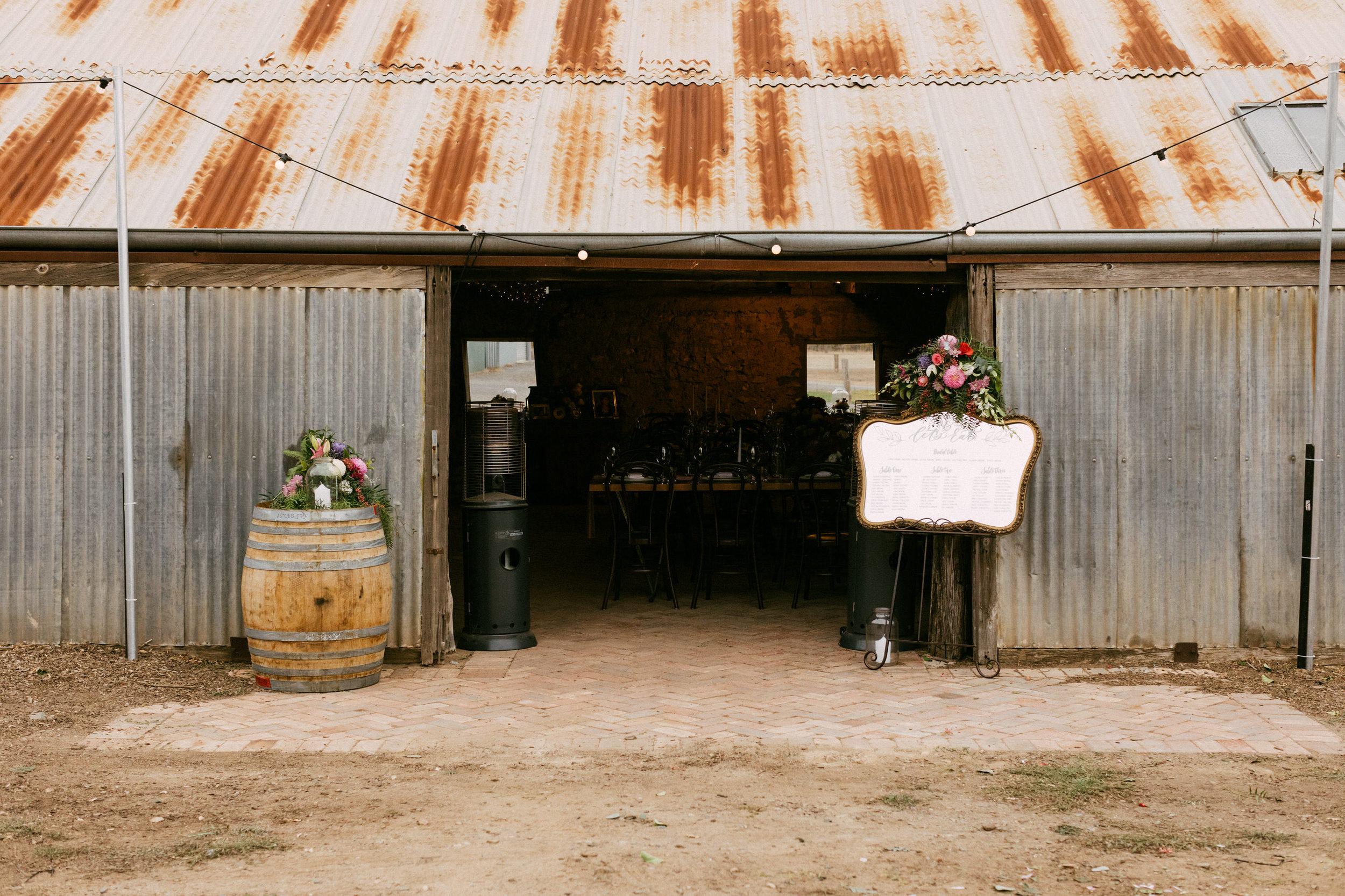 McLaren Vale Adelaide Wedding 115.jpg