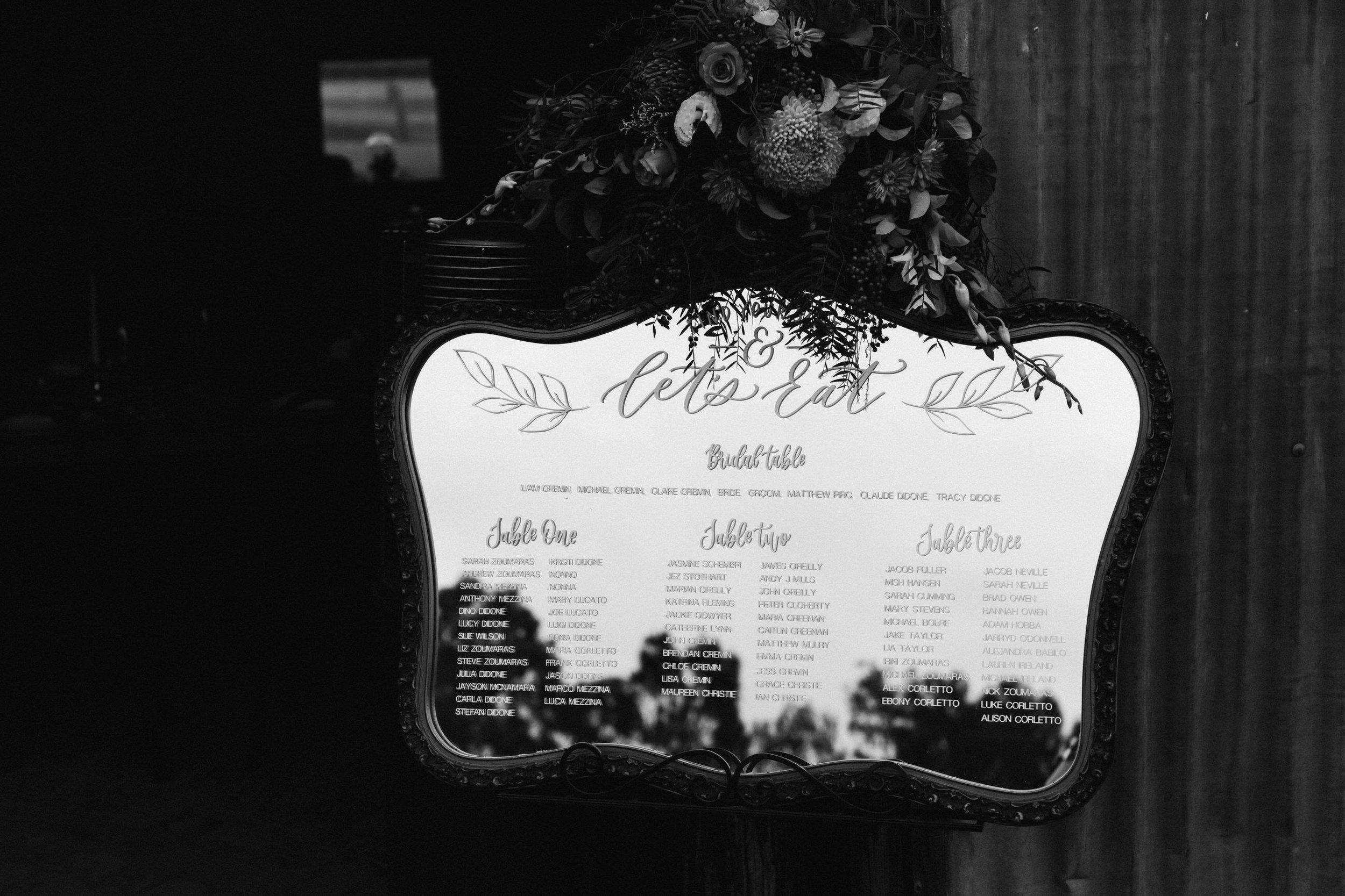 McLaren Vale Adelaide Wedding 116.jpg