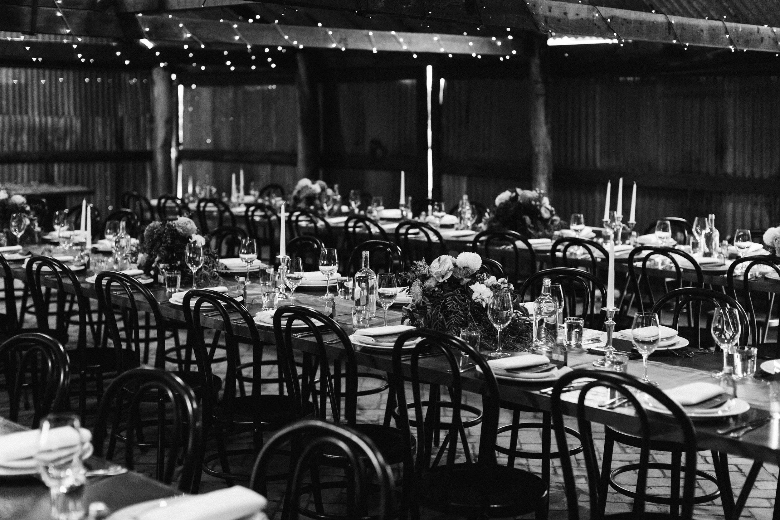 McLaren Vale Adelaide Wedding 120.jpg