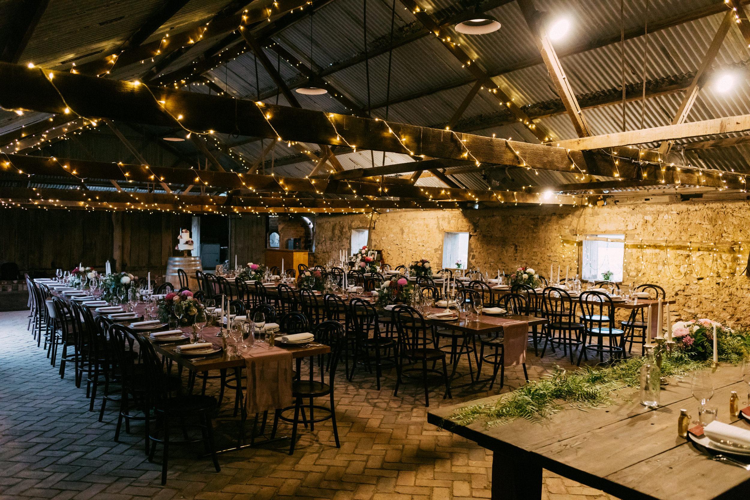McLaren Vale Adelaide Wedding 122.jpg