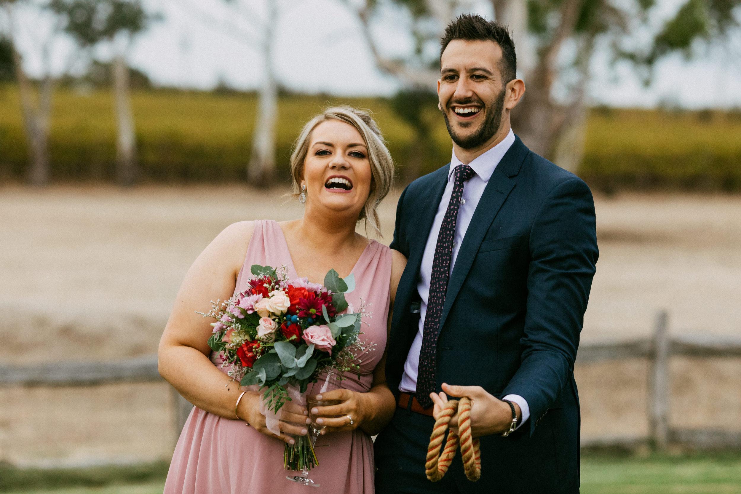 McLaren Vale Adelaide Wedding 130.jpg
