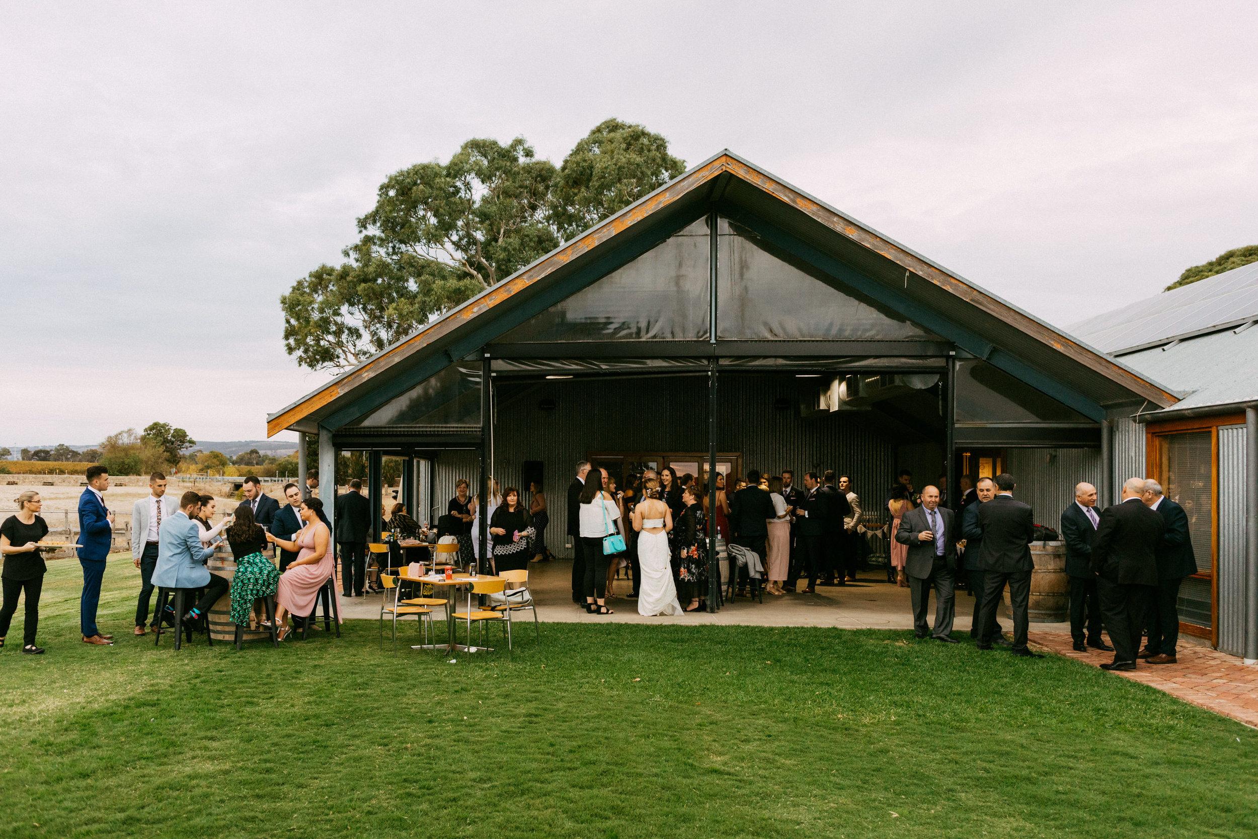 McLaren Vale Adelaide Wedding 129.jpg