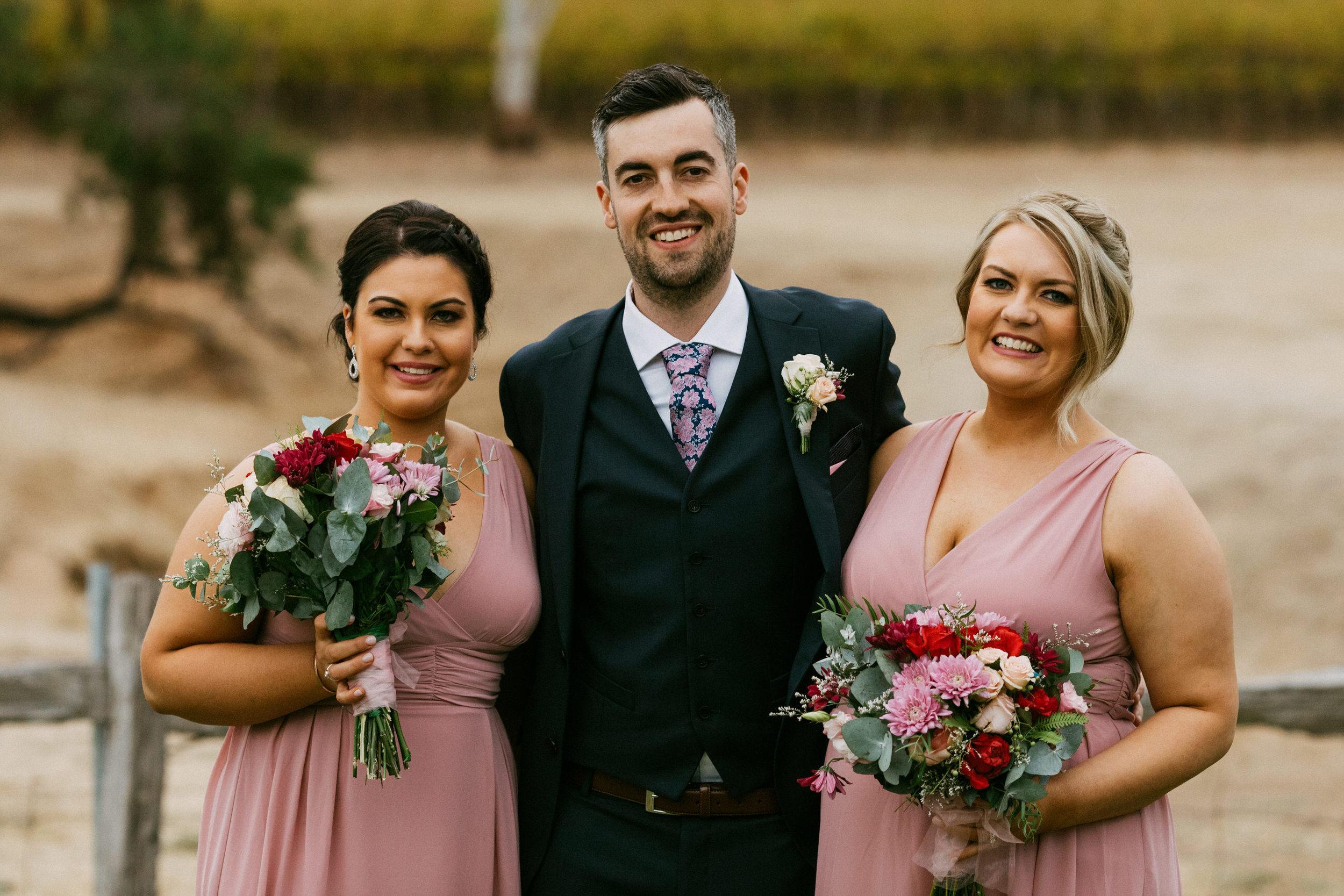 McLaren Vale Adelaide Wedding 132.jpg