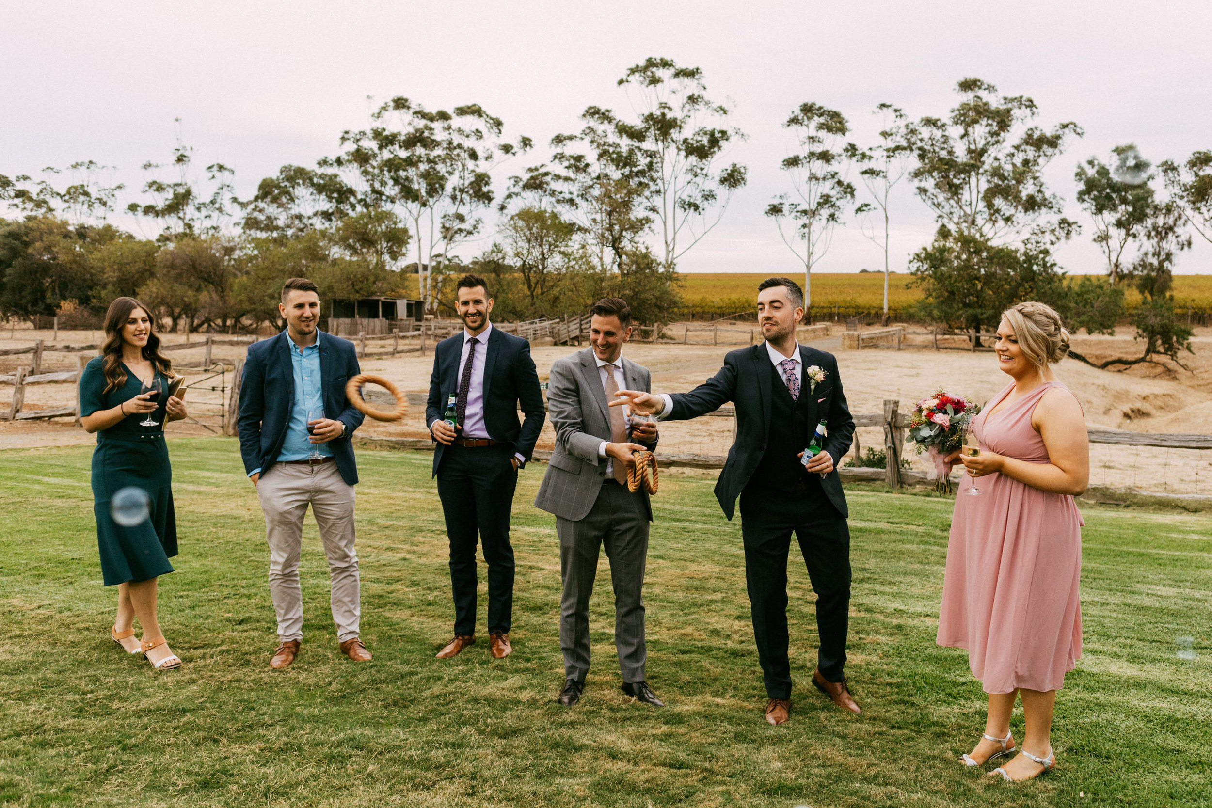 McLaren Vale Adelaide Wedding 131.jpg