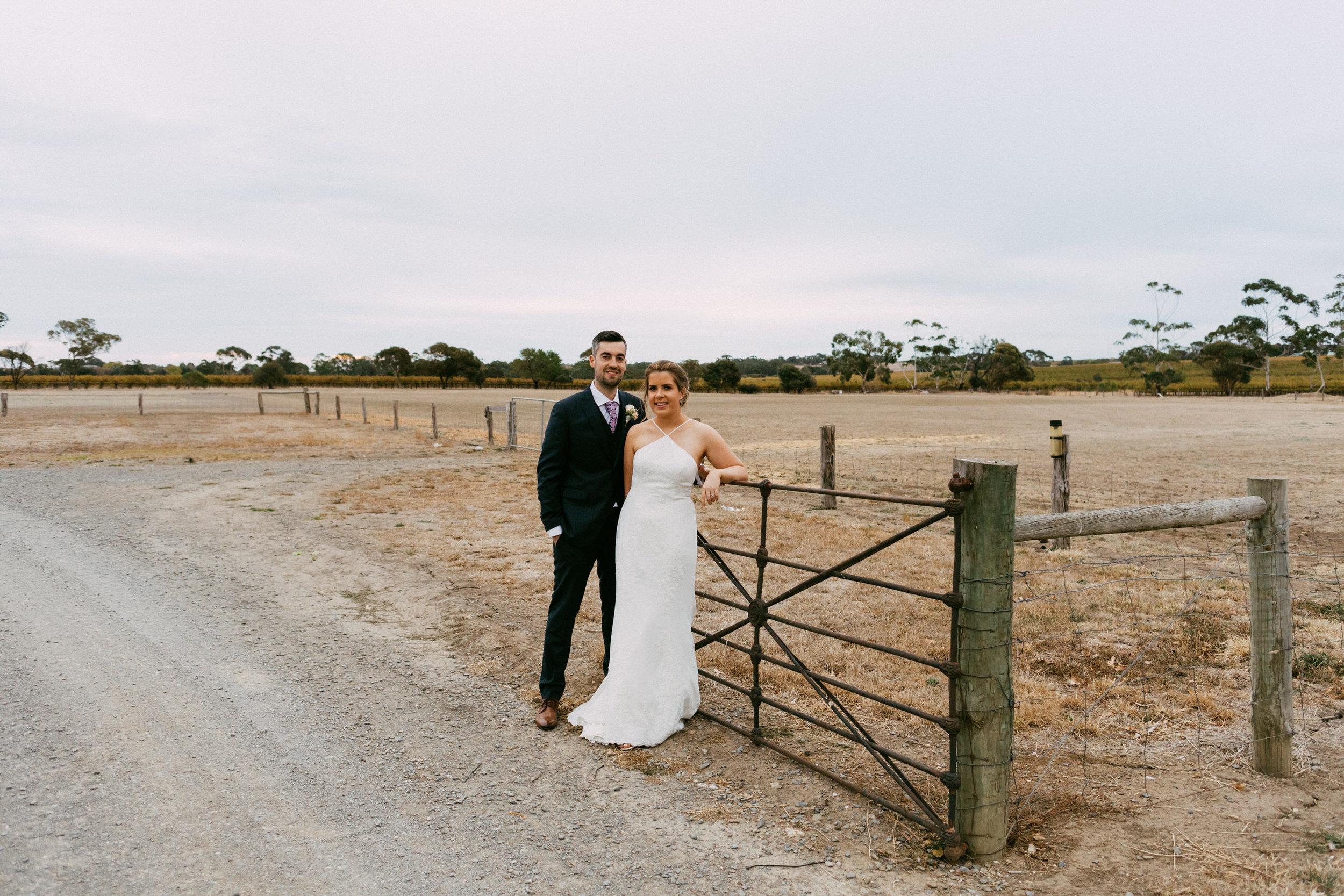 McLaren Vale Adelaide Wedding 135.jpg