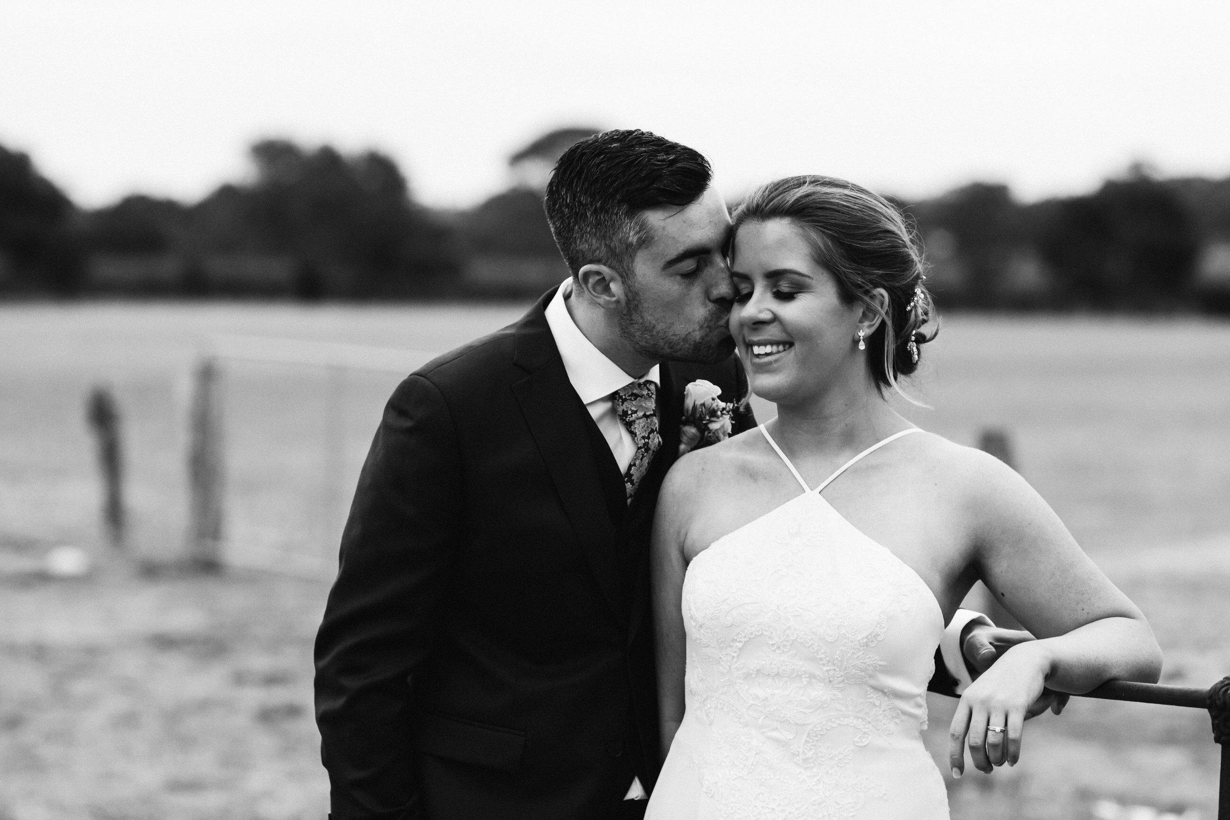 McLaren Vale Adelaide Wedding 136.jpg