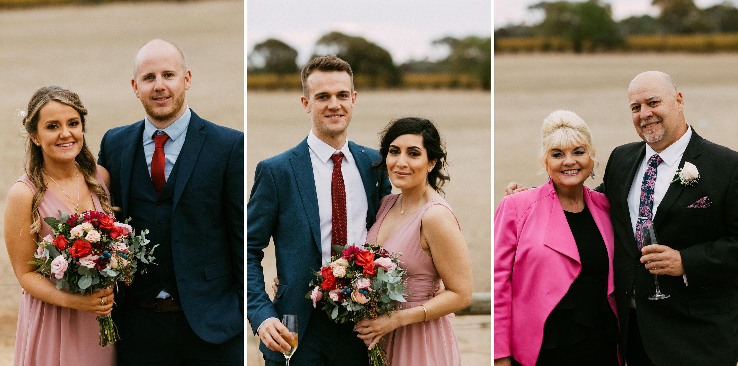 McLaren Vale Adelaide Wedding 134.jpg