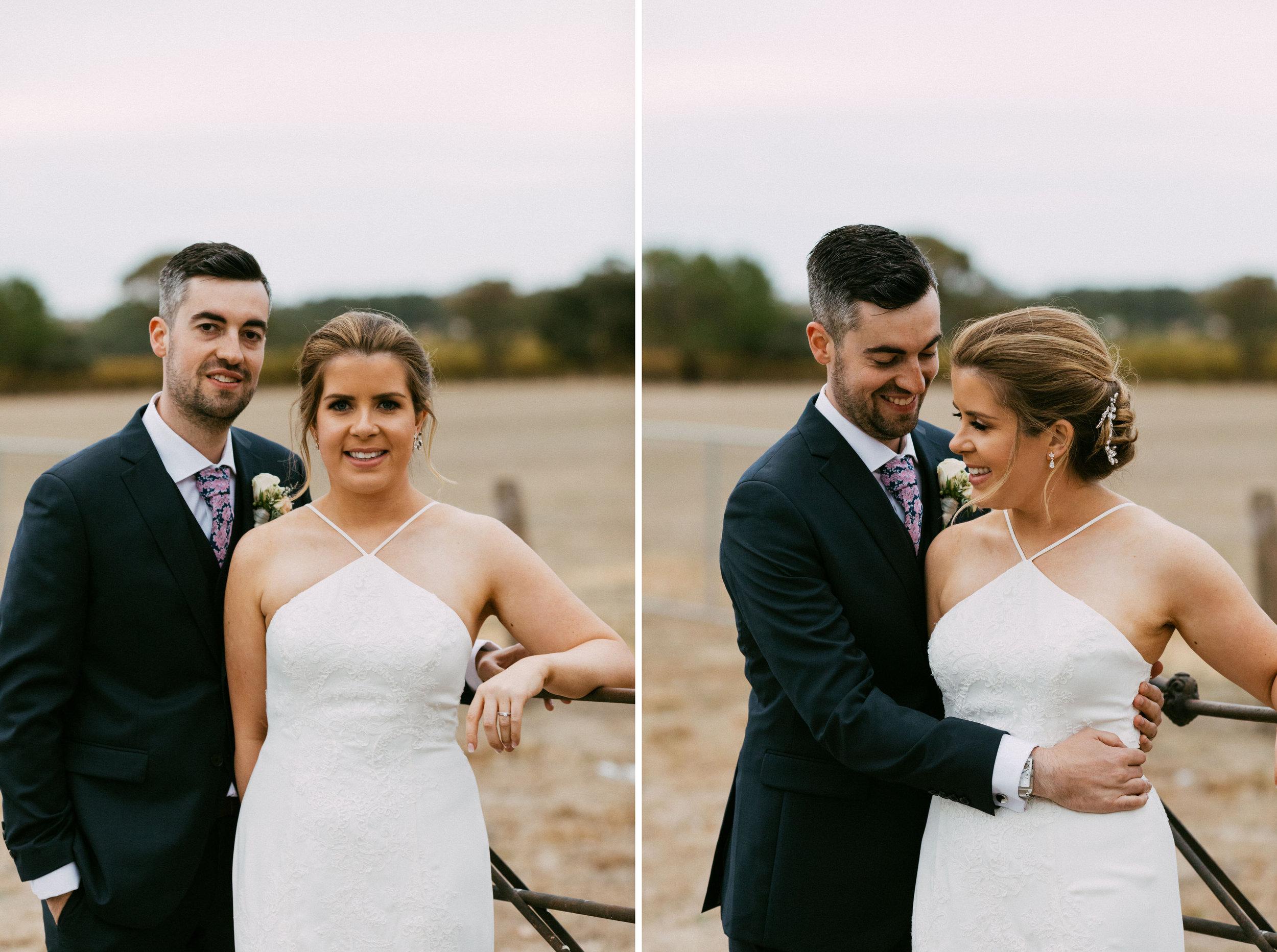 McLaren Vale Adelaide Wedding 137.jpg