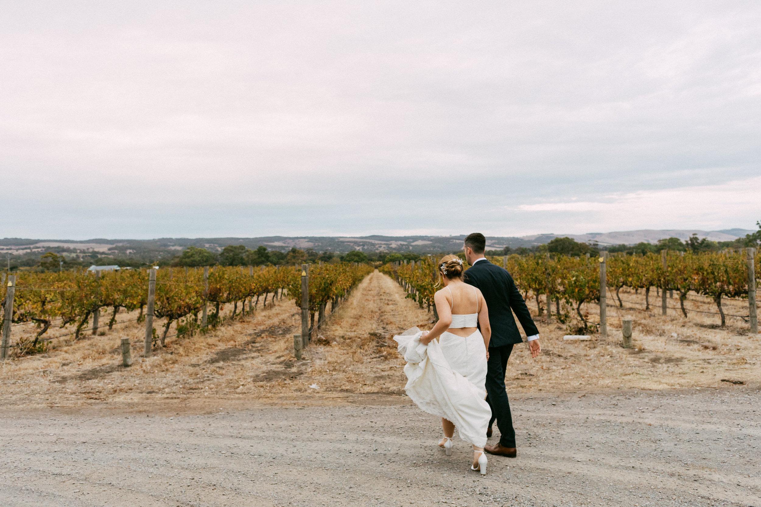 McLaren Vale Adelaide Wedding 138.jpg