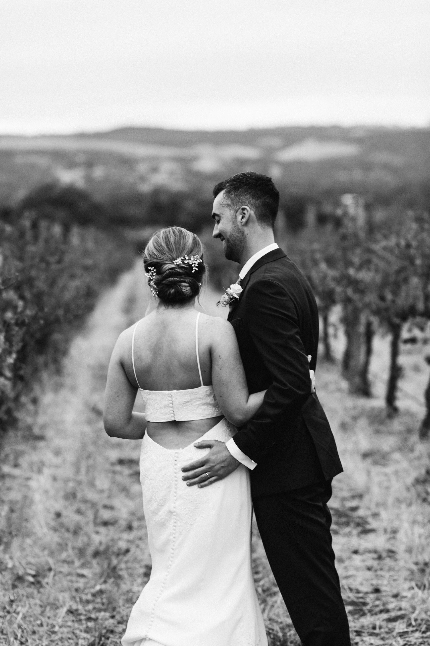 McLaren Vale Adelaide Wedding 139.jpg