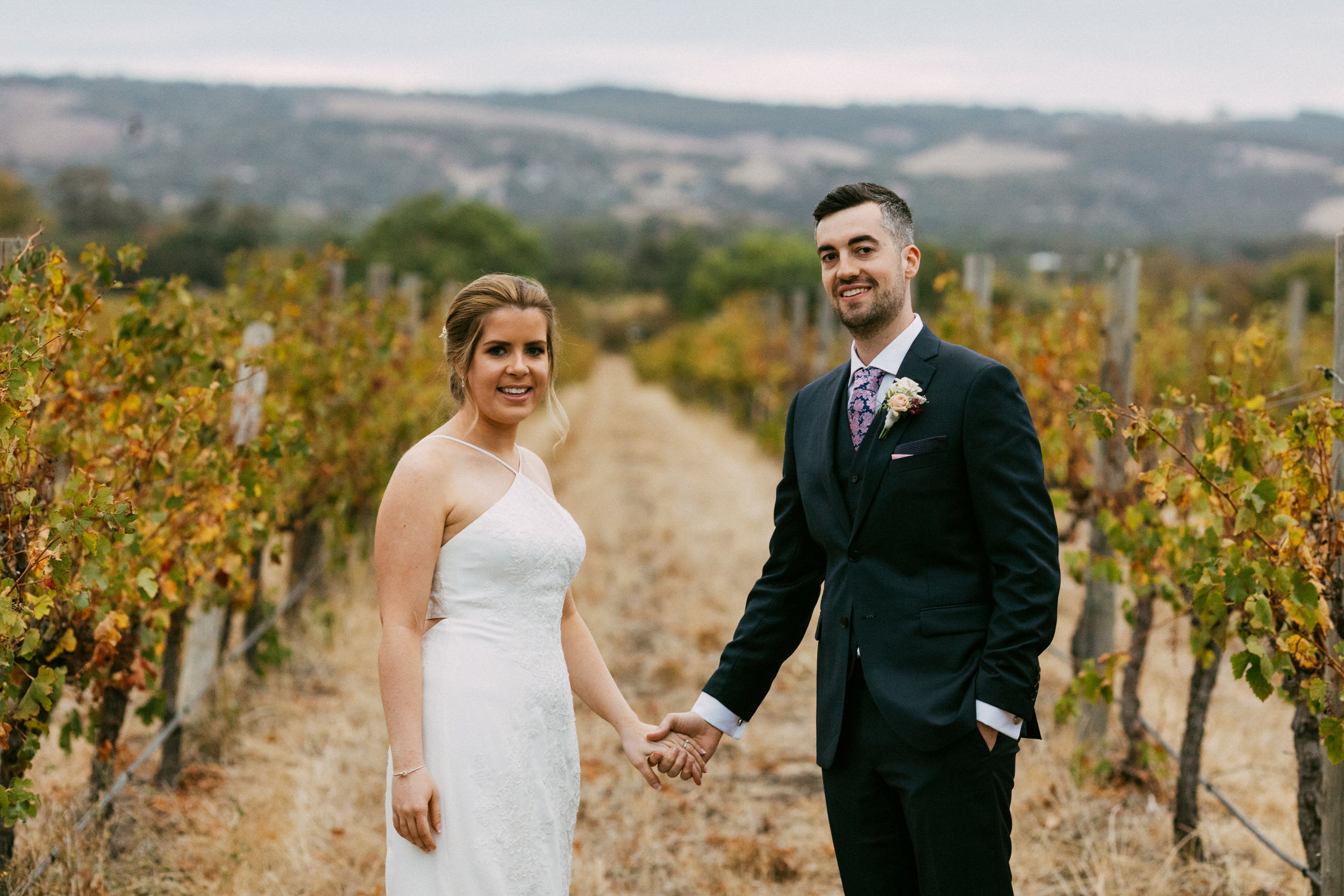 McLaren Vale Adelaide Wedding 140.jpg