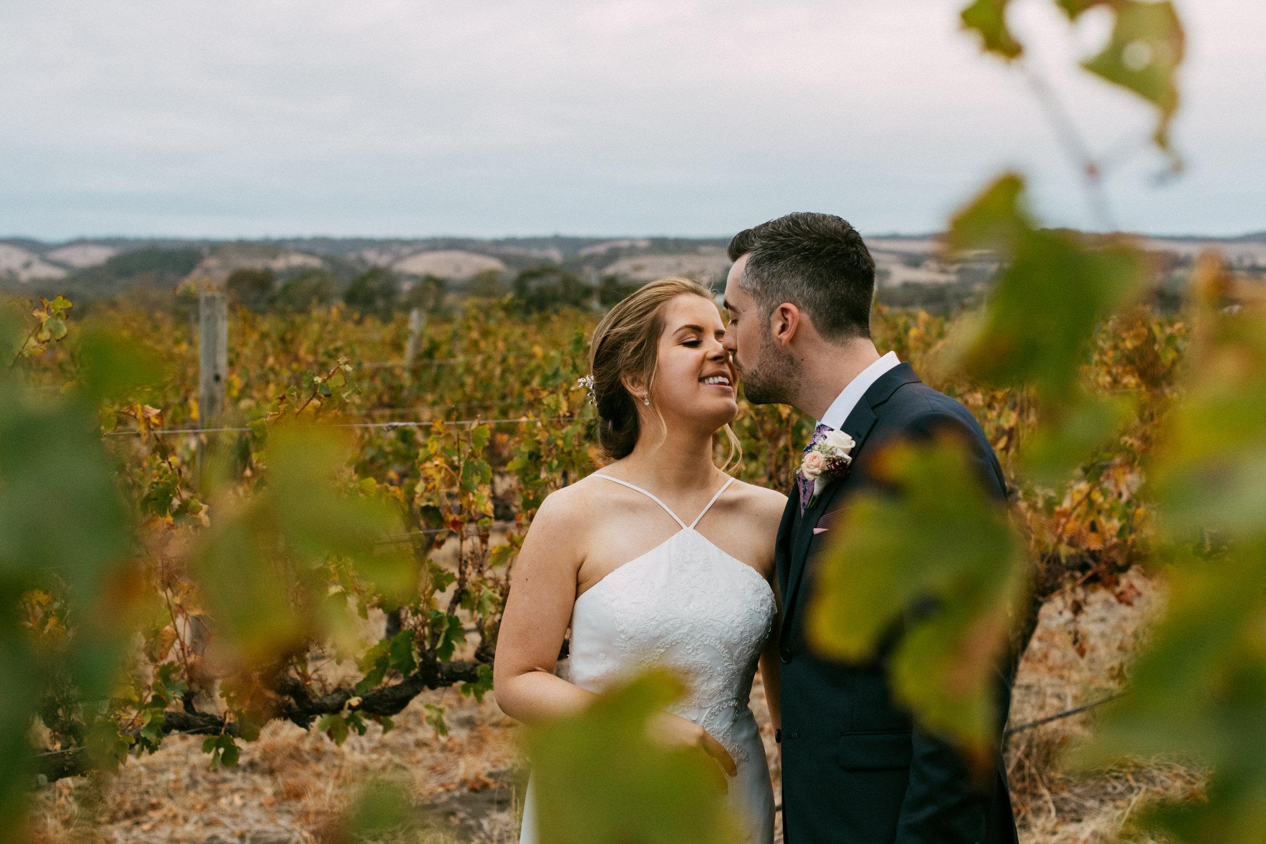 McLaren Vale Adelaide Wedding 143.jpg