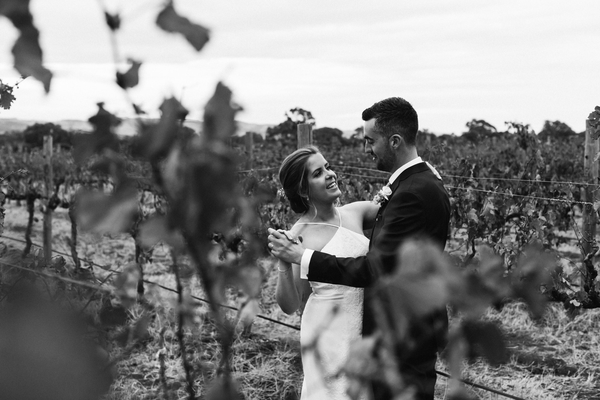 McLaren Vale Adelaide Wedding 144.jpg