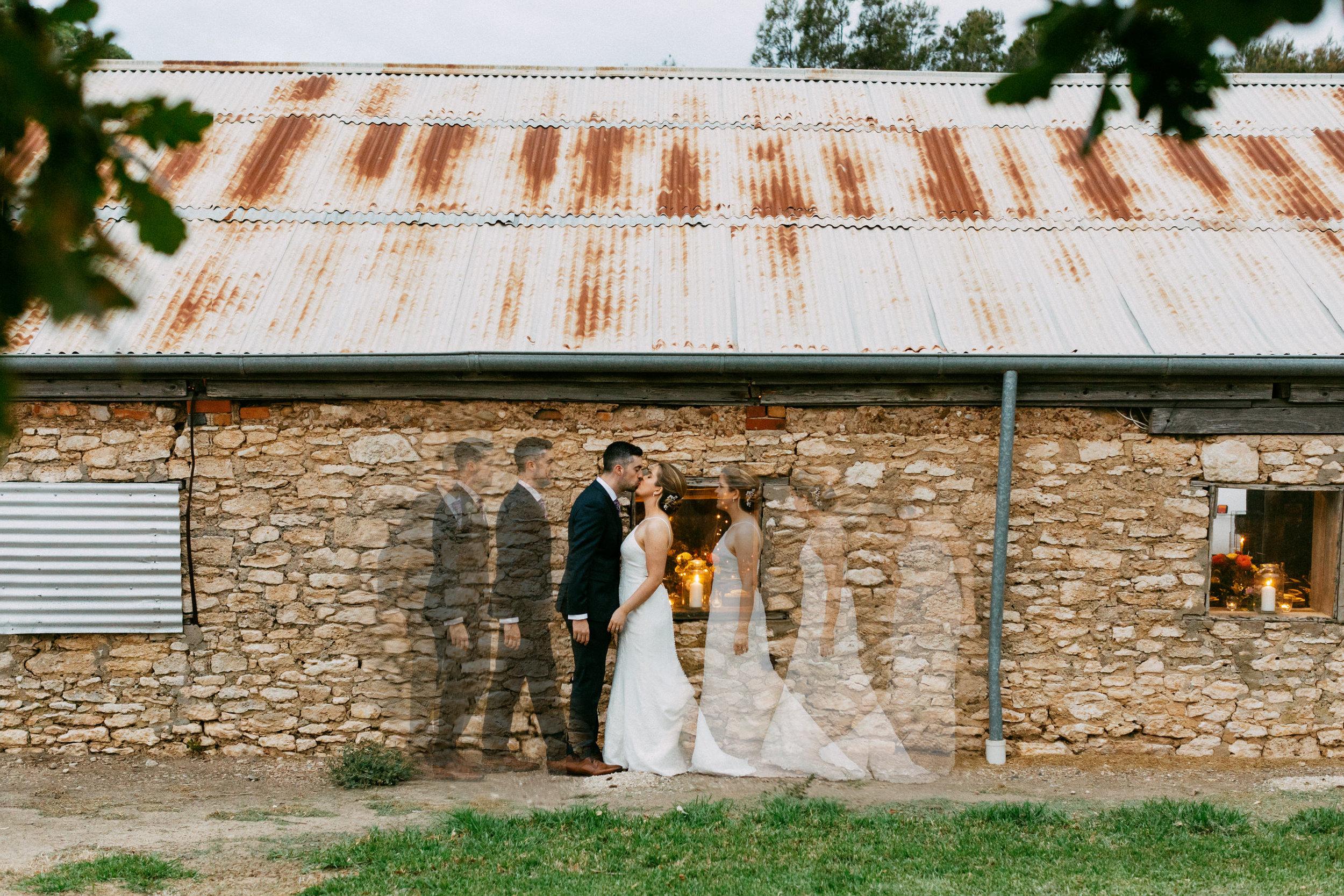 McLaren Vale Adelaide Wedding 147.jpg