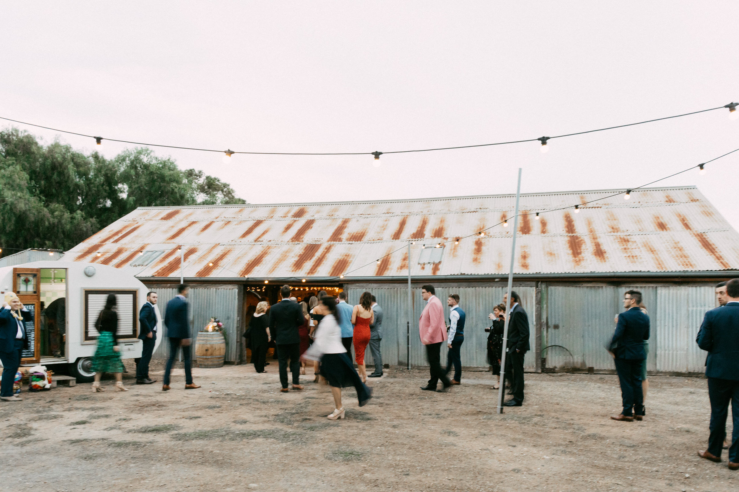 McLaren Vale Adelaide Wedding 149.jpg
