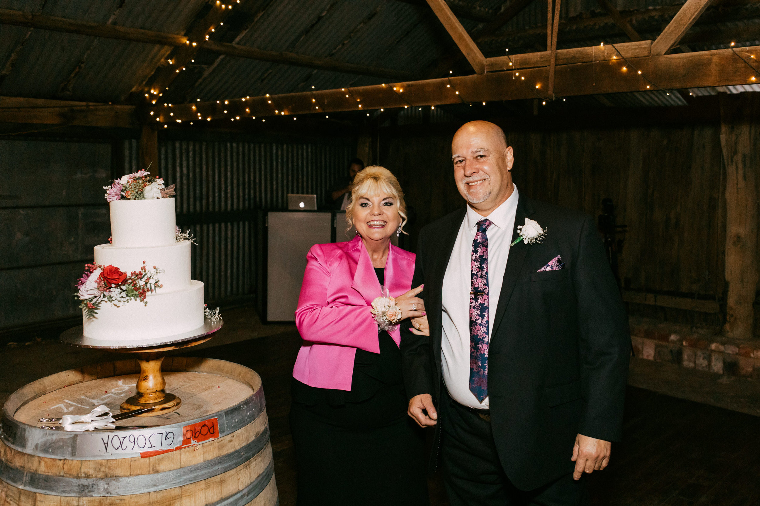 McLaren Vale Adelaide Wedding 151.jpg
