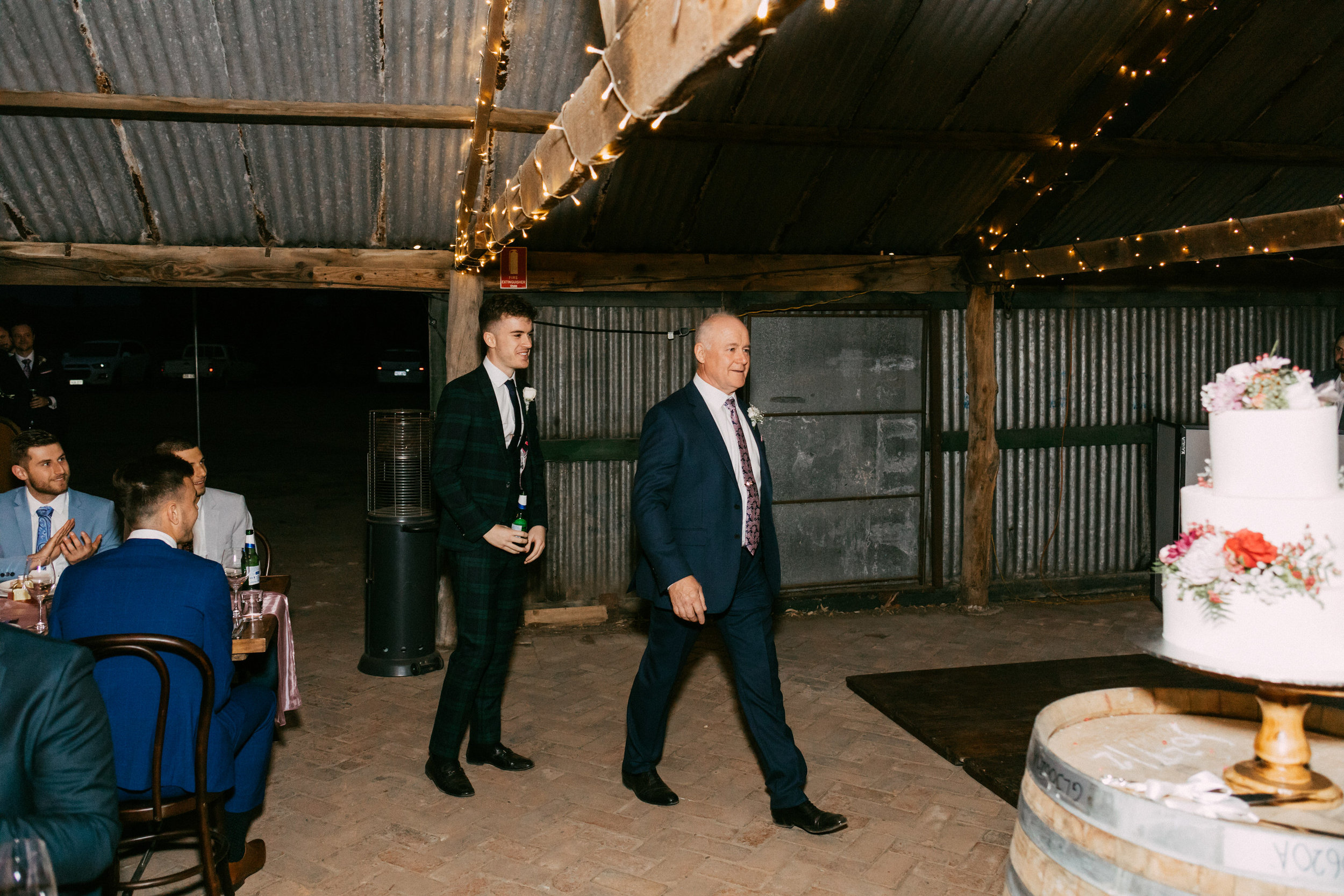 McLaren Vale Adelaide Wedding 152.jpg