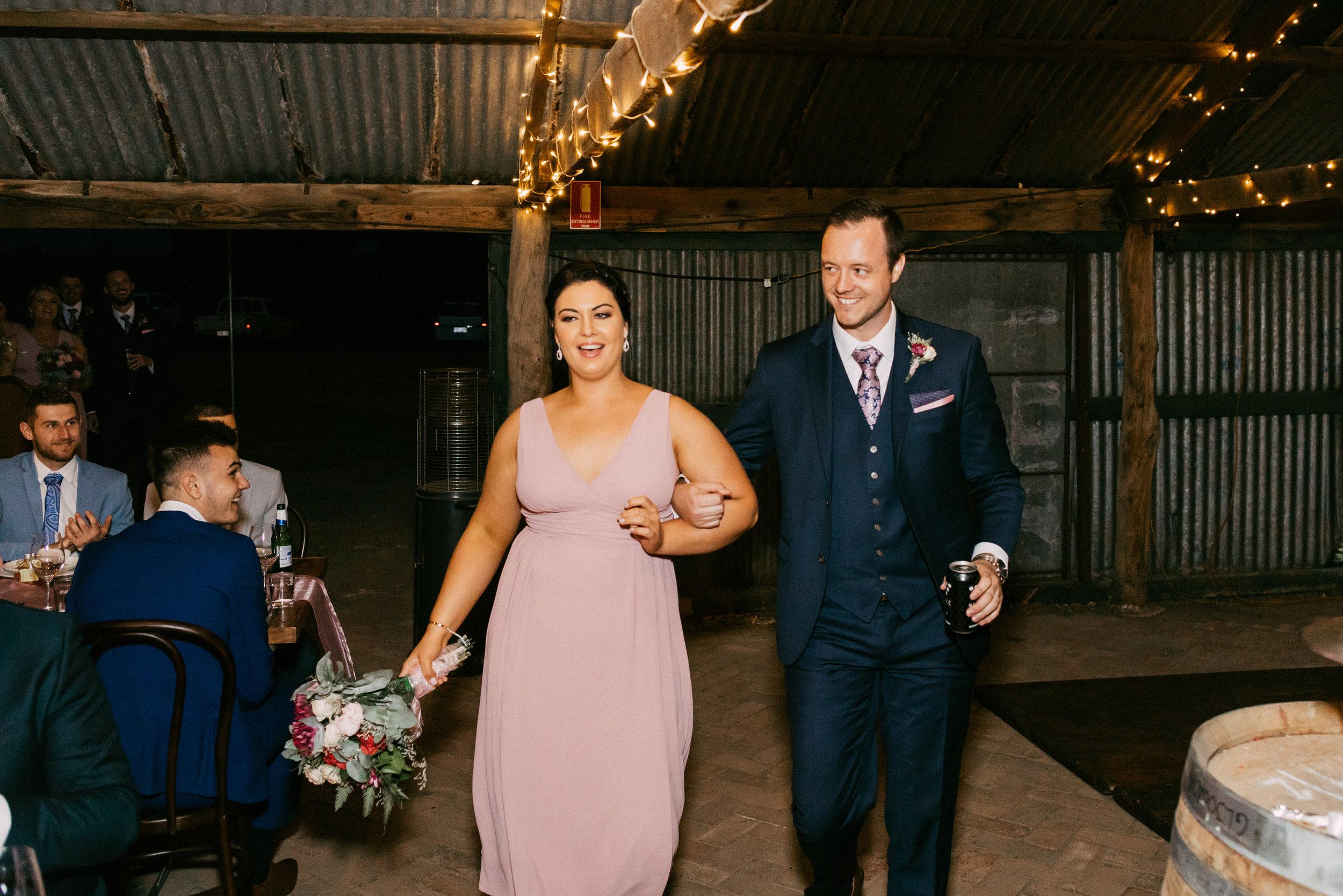 McLaren Vale Adelaide Wedding 153.jpg