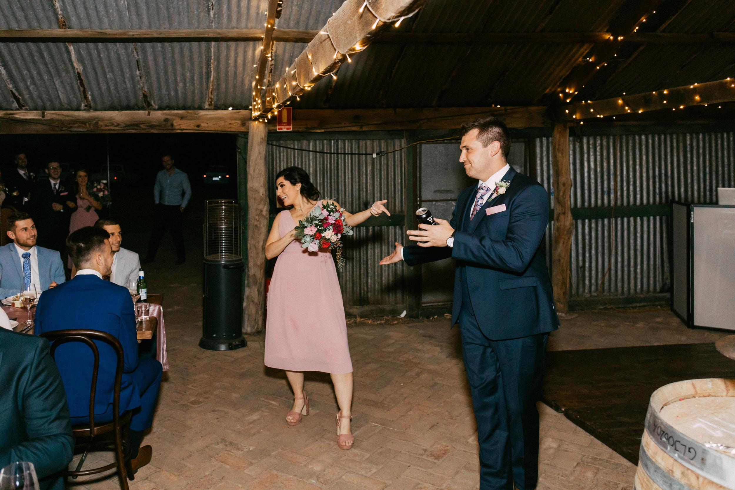 McLaren Vale Adelaide Wedding 155.jpg