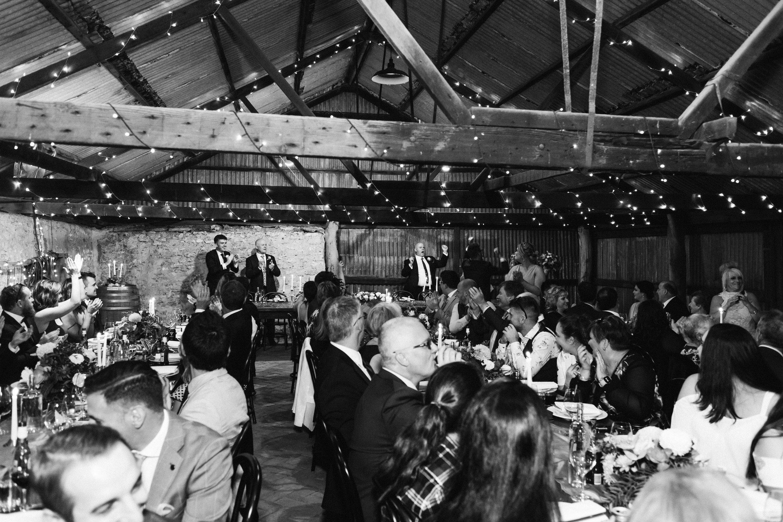 McLaren Vale Adelaide Wedding 157.jpg
