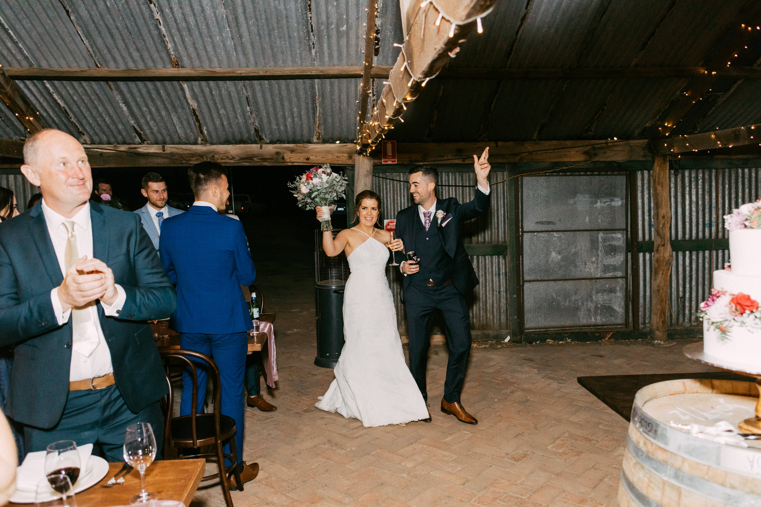 McLaren Vale Adelaide Wedding 158.jpg