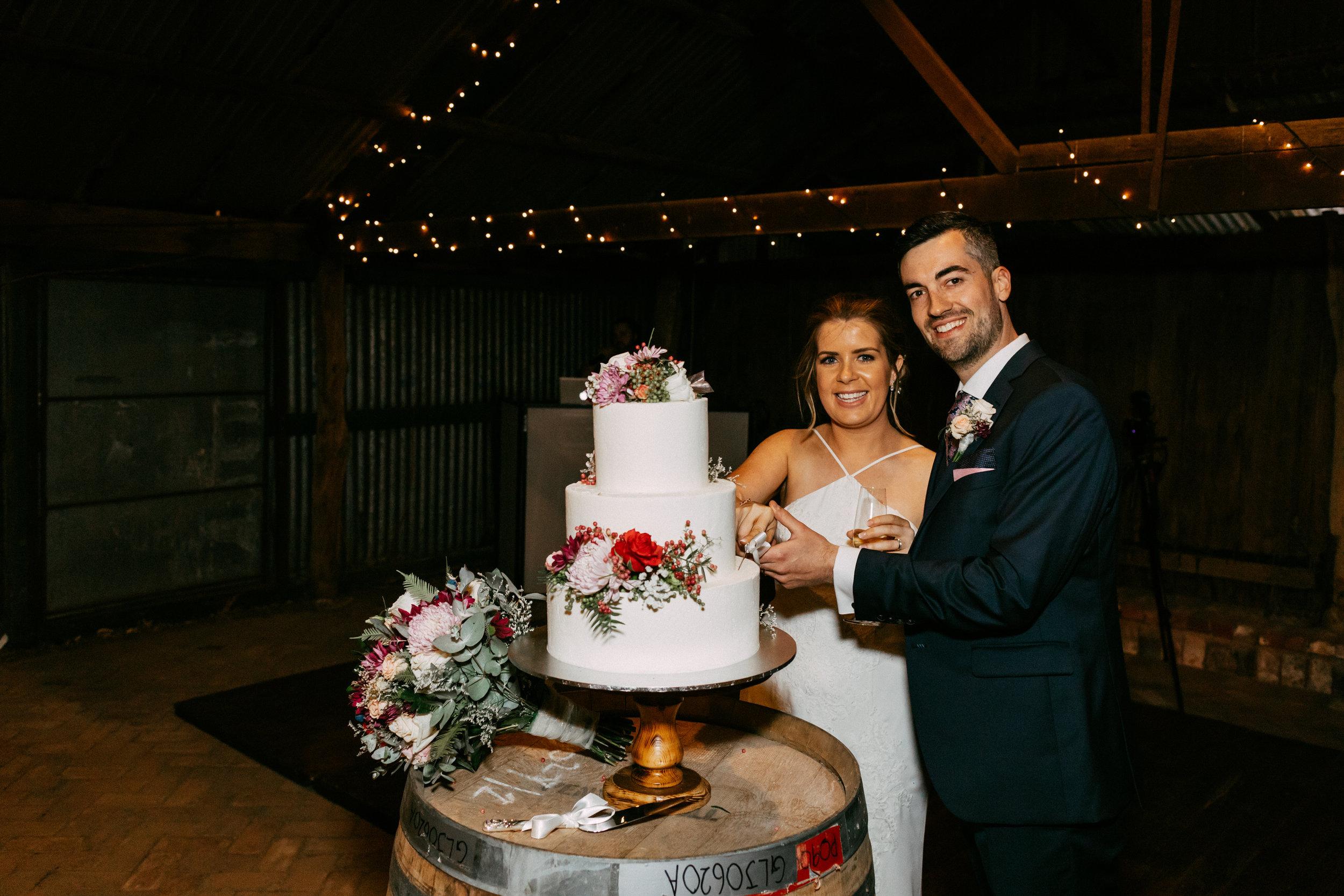 McLaren Vale Adelaide Wedding 159.jpg