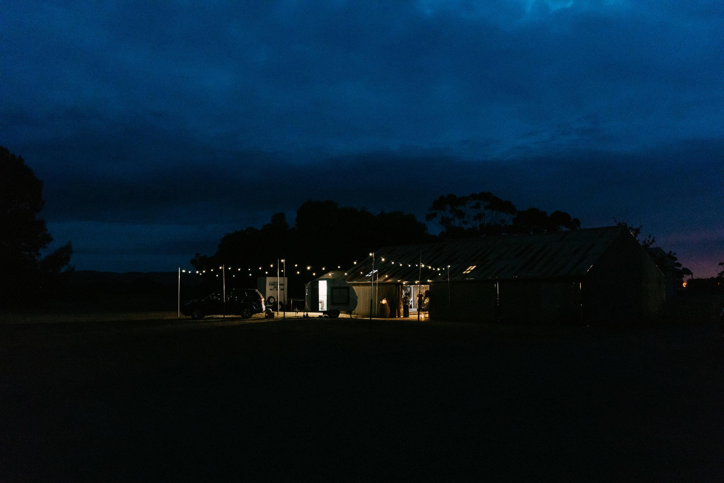 McLaren Vale Adelaide Wedding 160.jpg