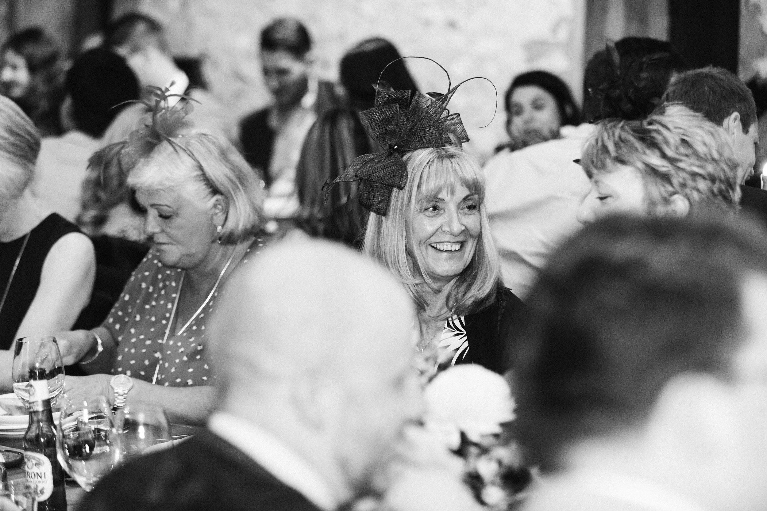 McLaren Vale Adelaide Wedding 162.jpg
