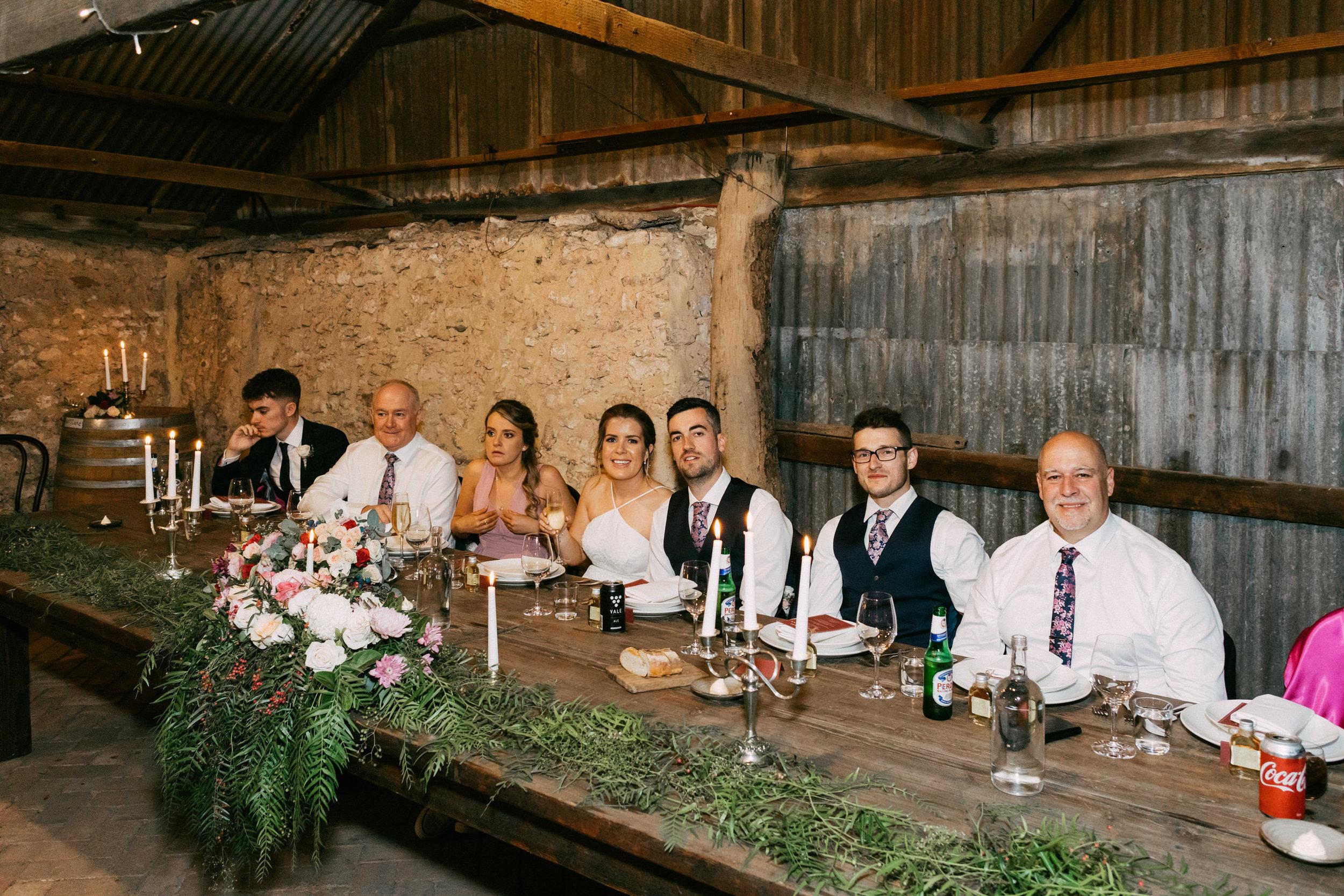 McLaren Vale Adelaide Wedding 161.jpg
