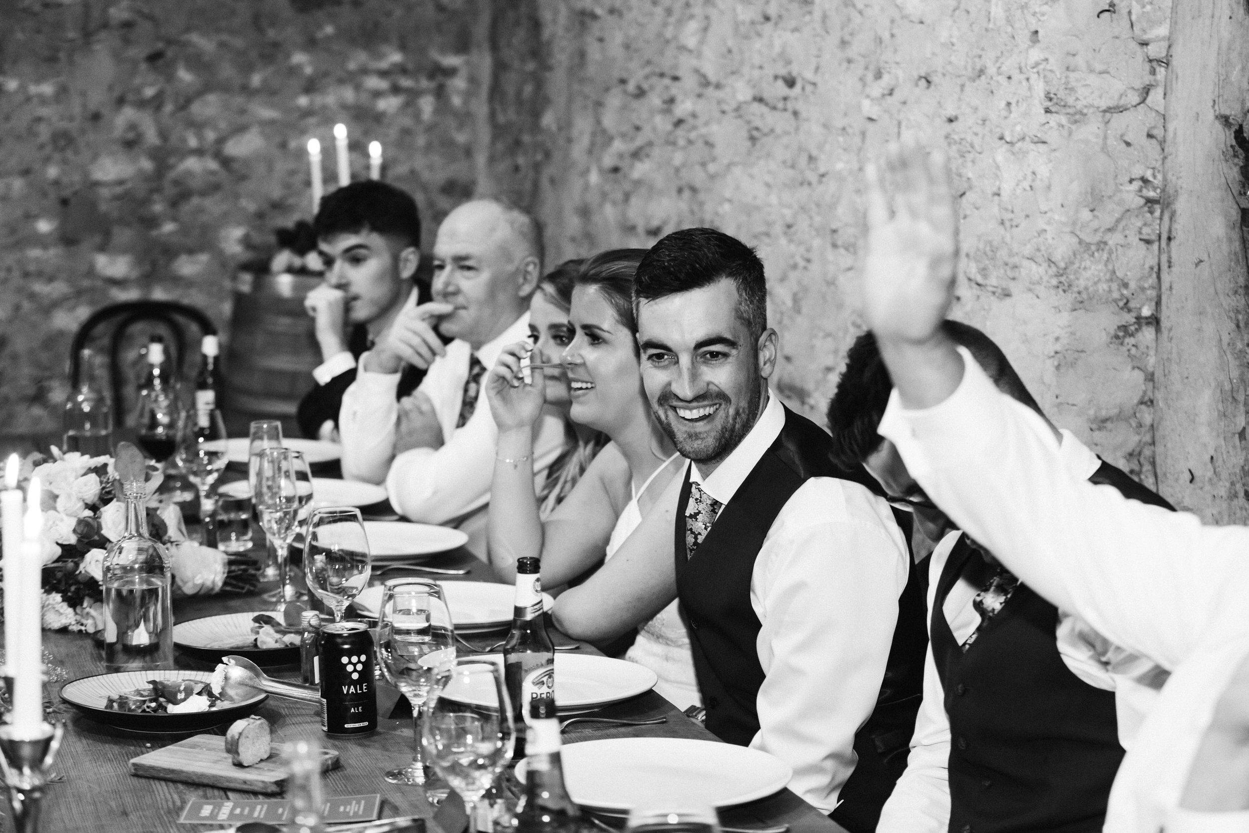 McLaren Vale Adelaide Wedding 168.jpg