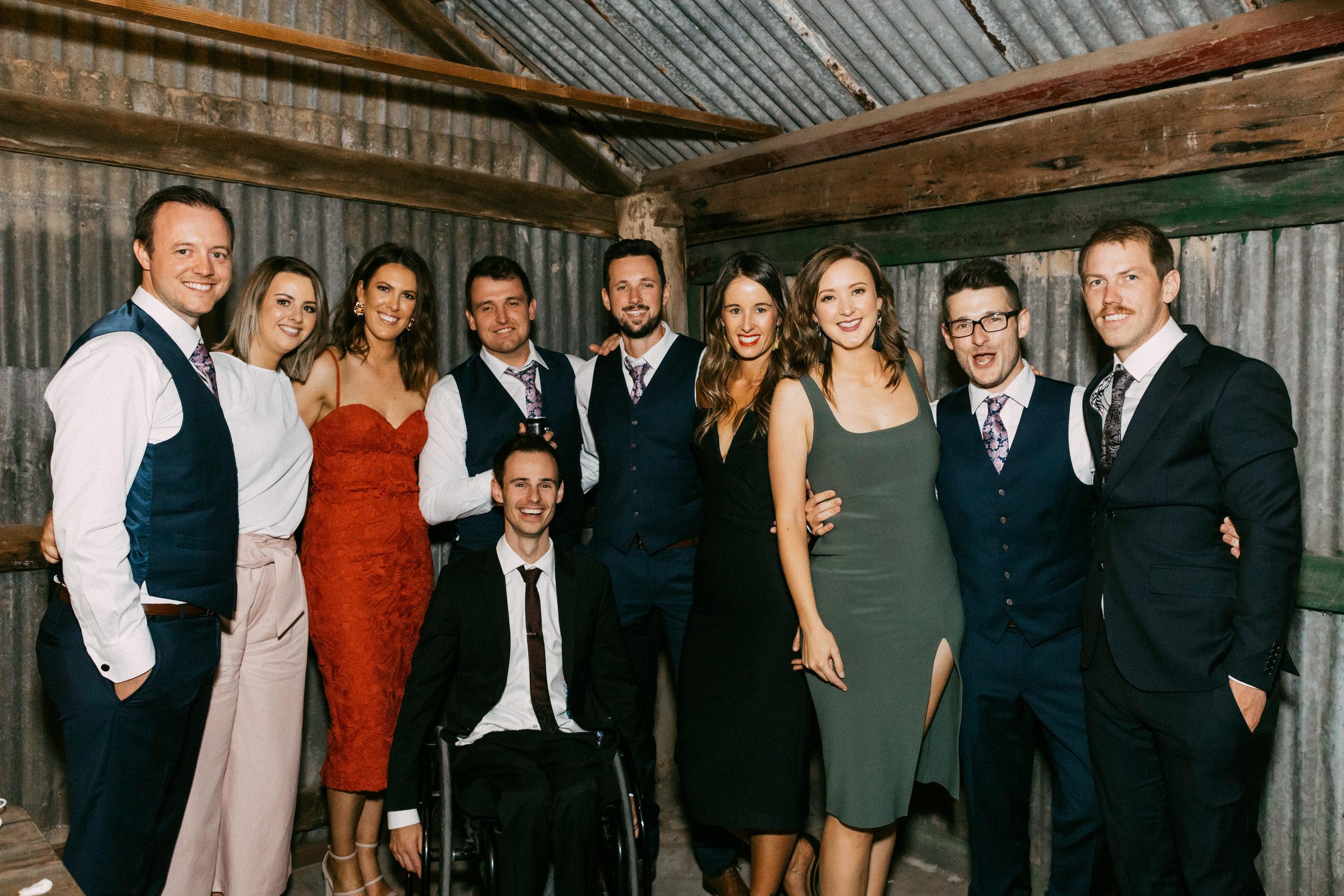 McLaren Vale Adelaide Wedding 172.jpg