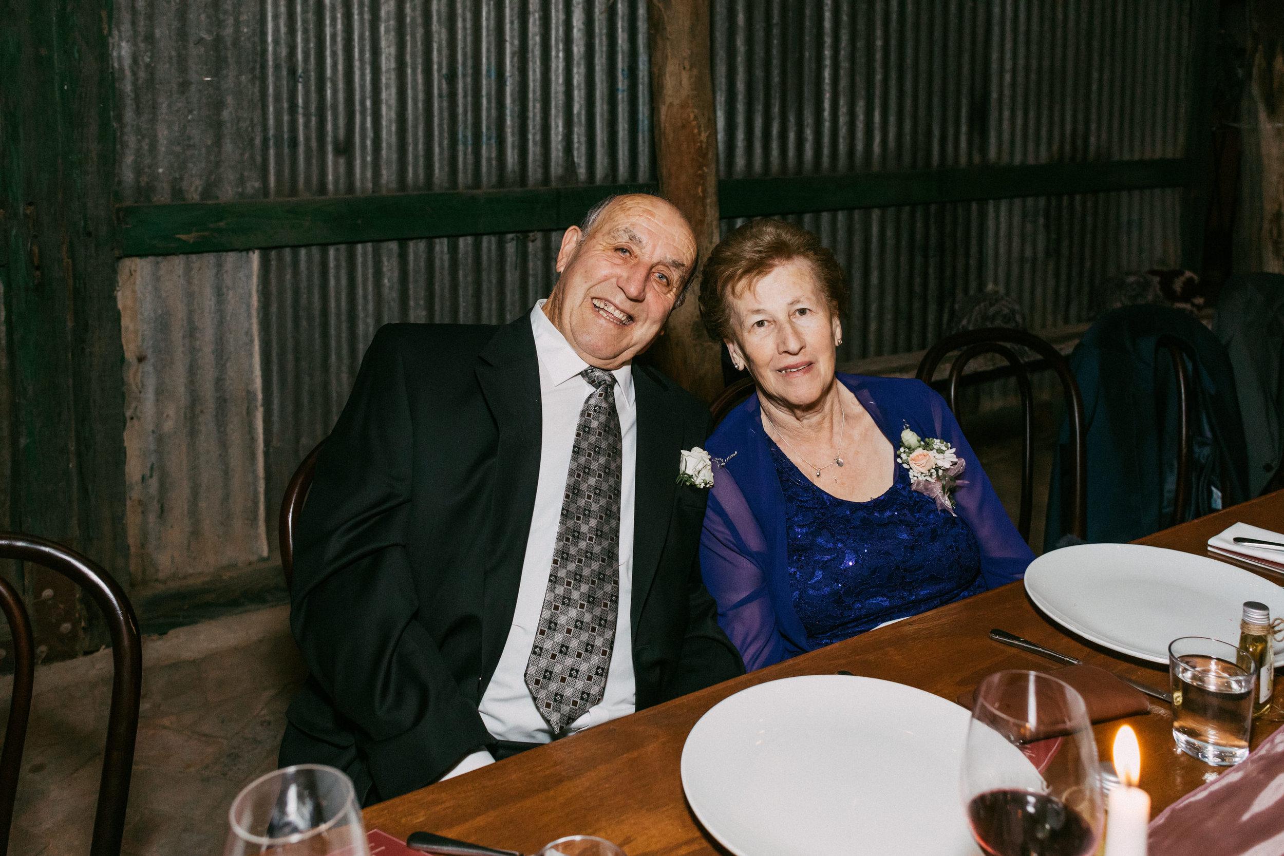 McLaren Vale Adelaide Wedding 173.jpg