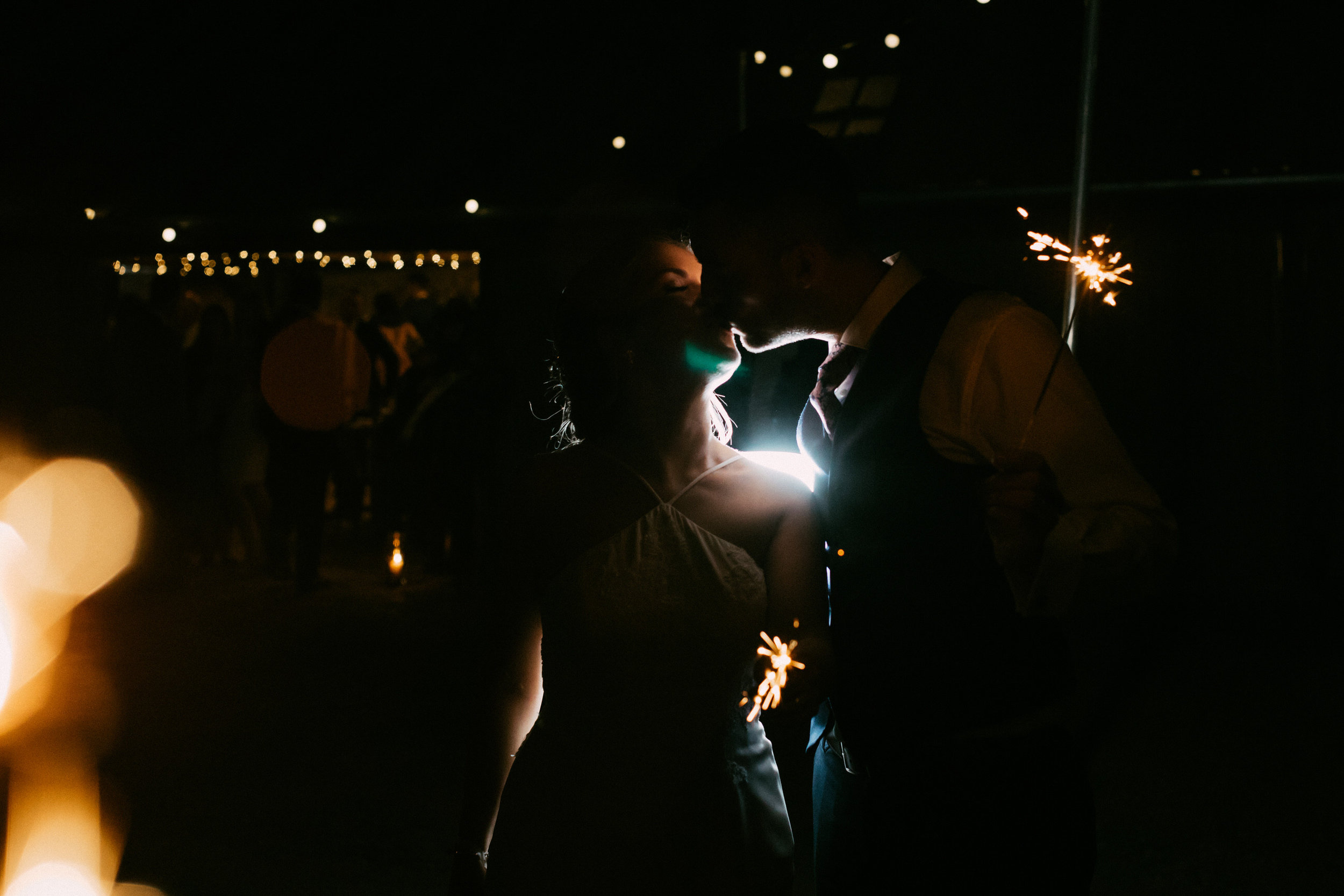 McLaren Vale Adelaide Wedding 174.jpg