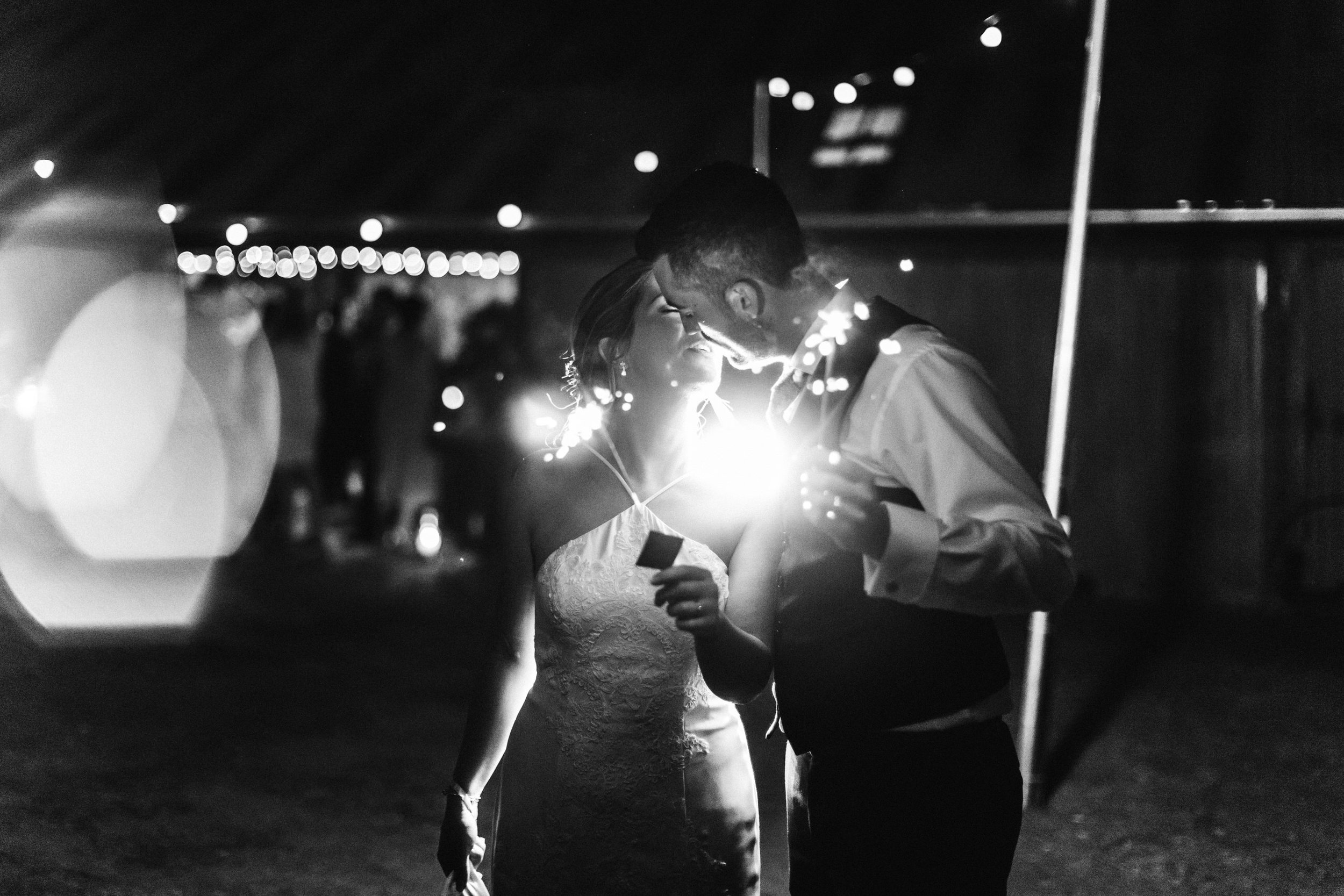 McLaren Vale Adelaide Wedding 175.jpg