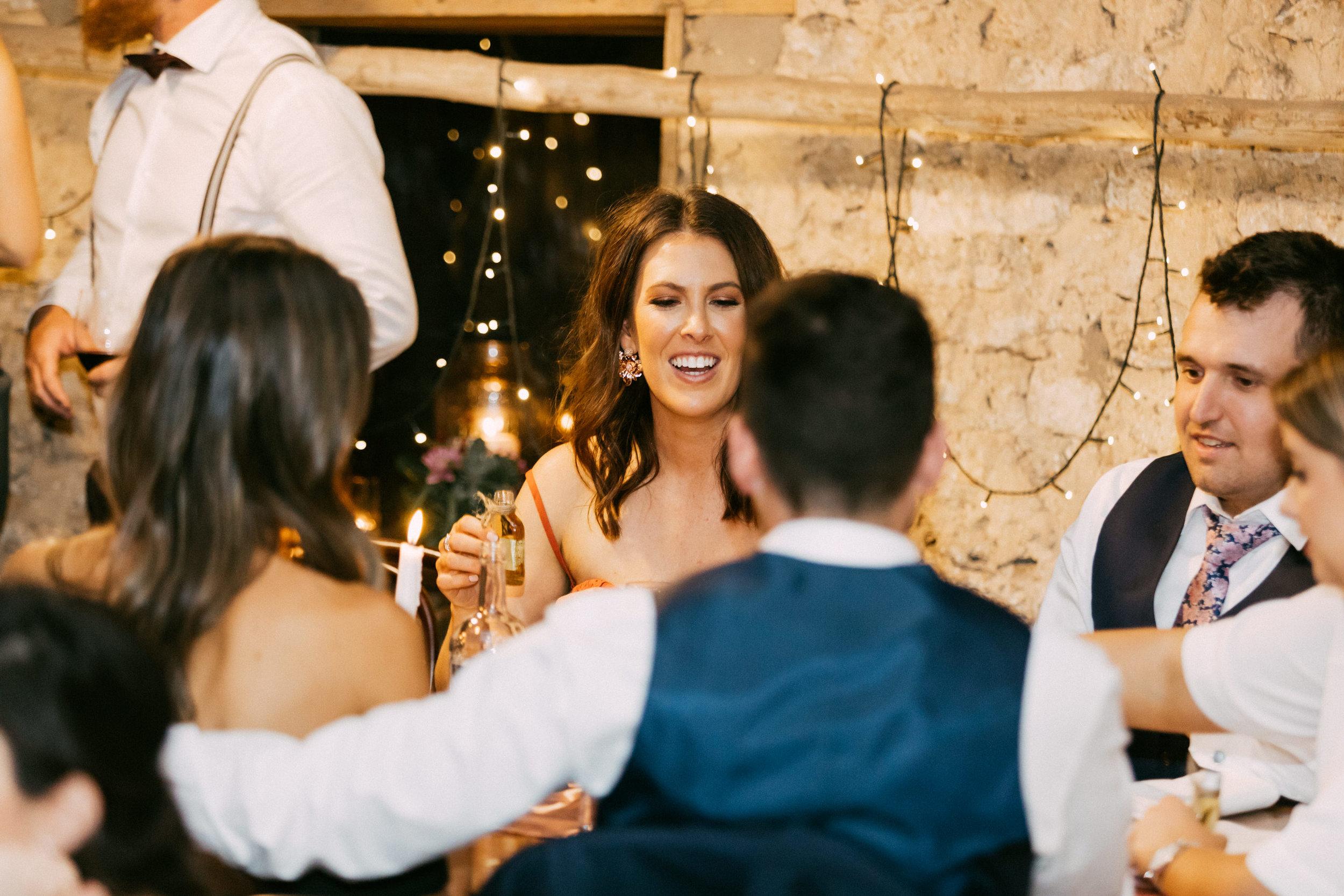McLaren Vale Adelaide Wedding 177.jpg