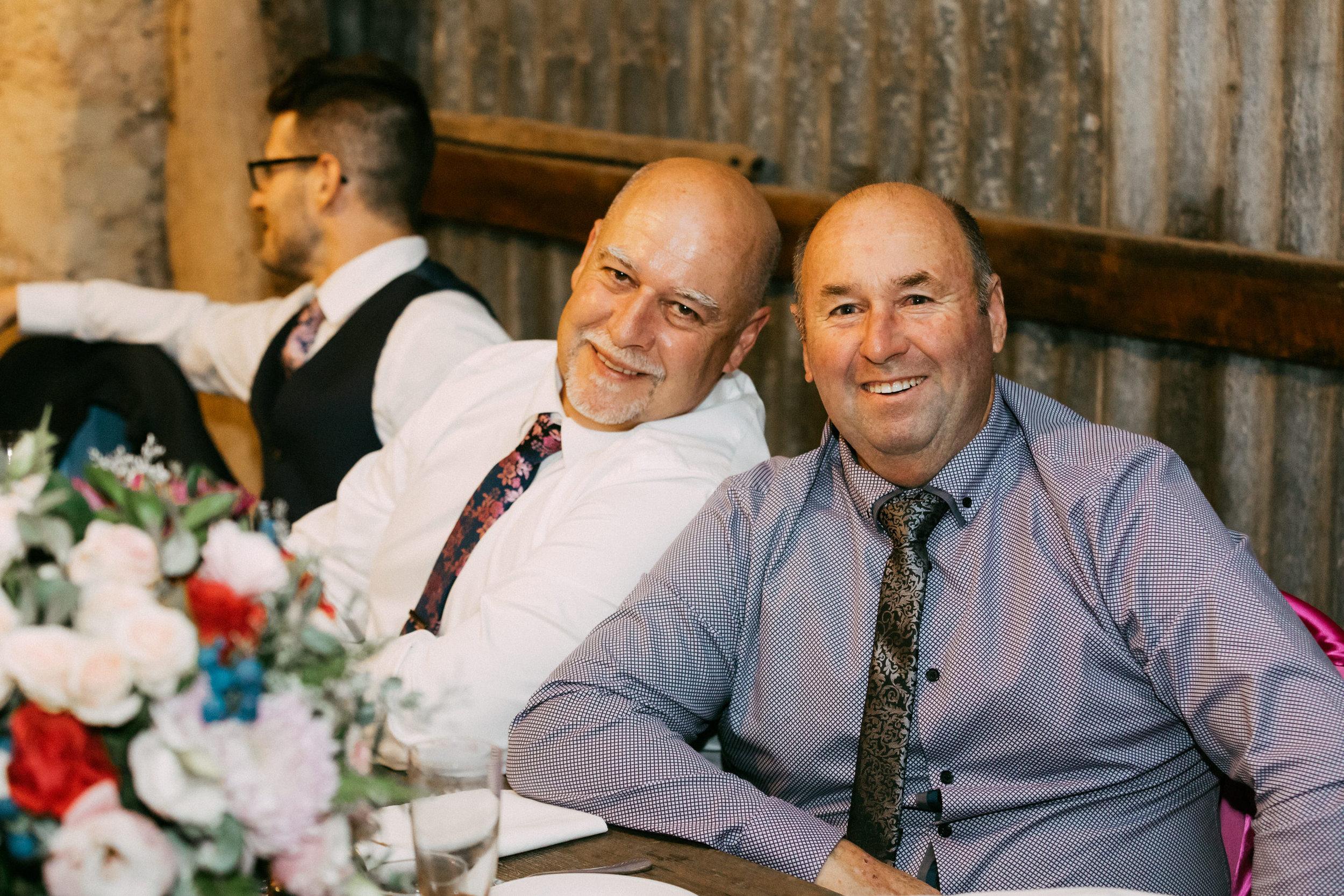McLaren Vale Adelaide Wedding 178.jpg
