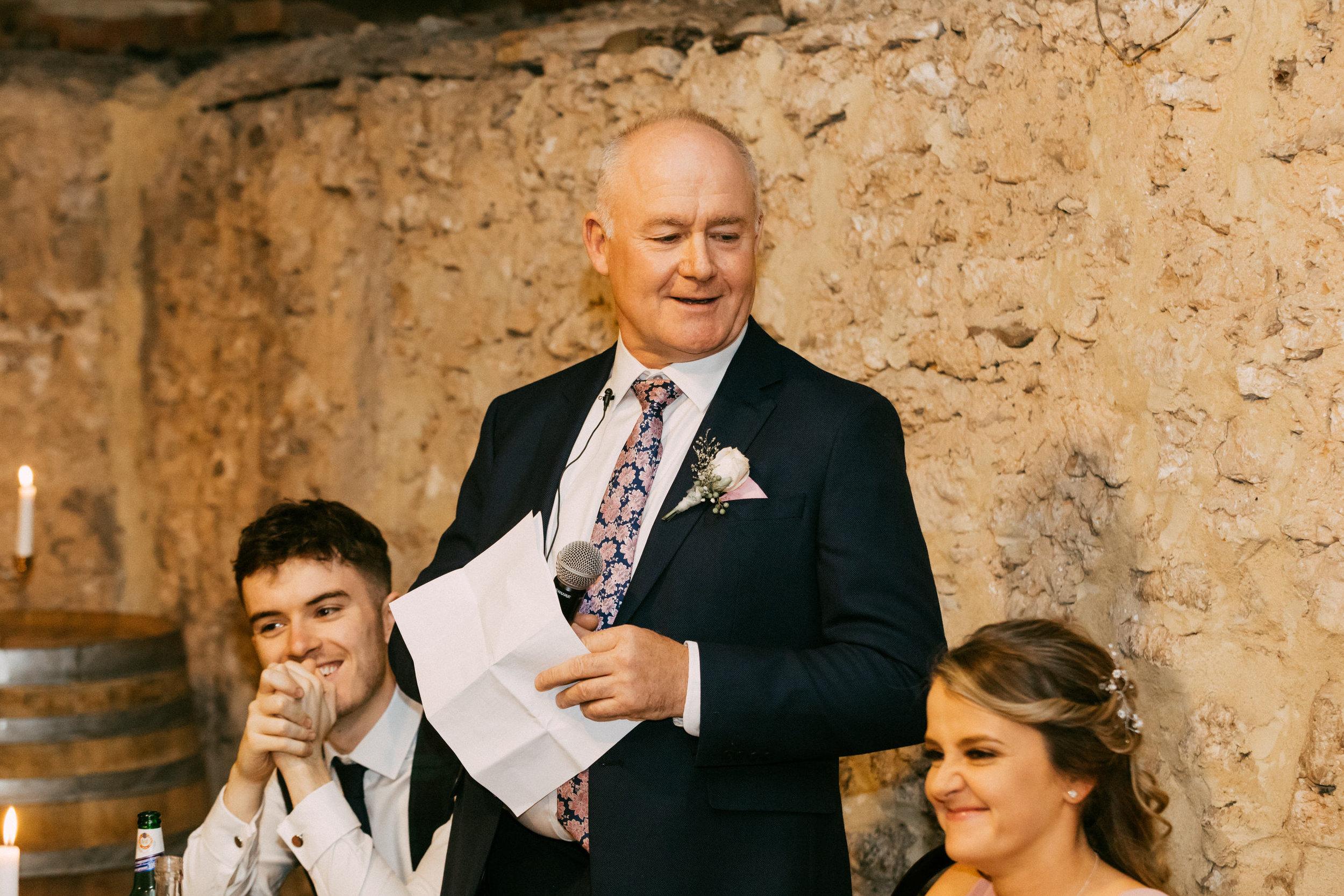 McLaren Vale Adelaide Wedding 179.jpg