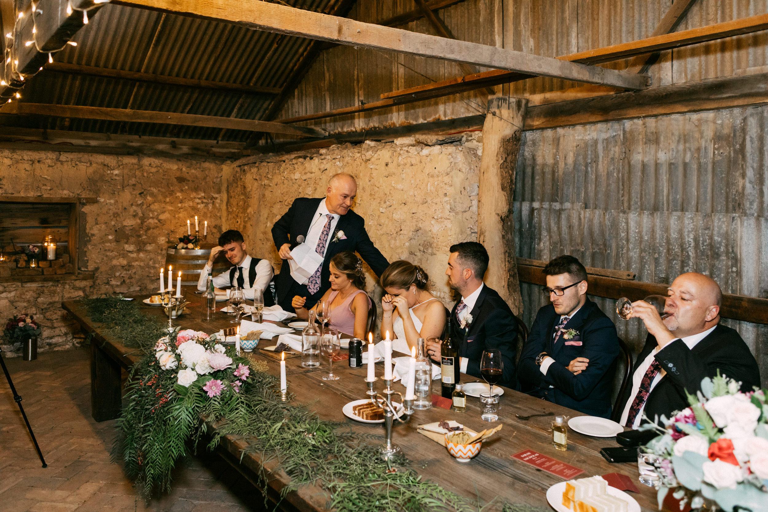 McLaren Vale Adelaide Wedding 182.jpg