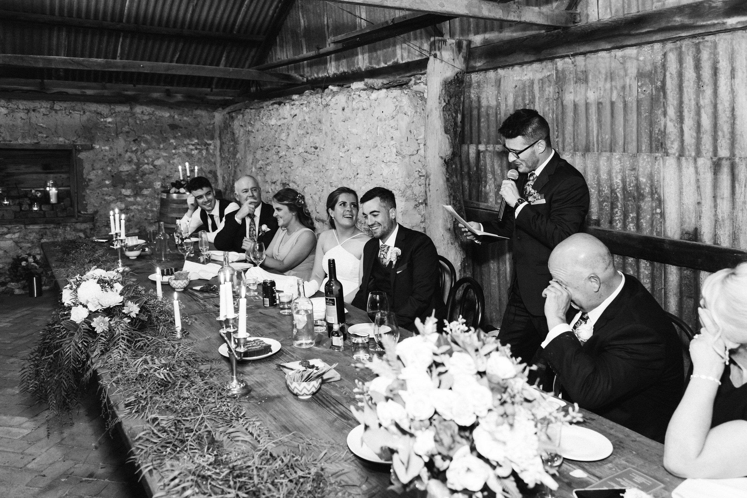 McLaren Vale Adelaide Wedding 184.jpg