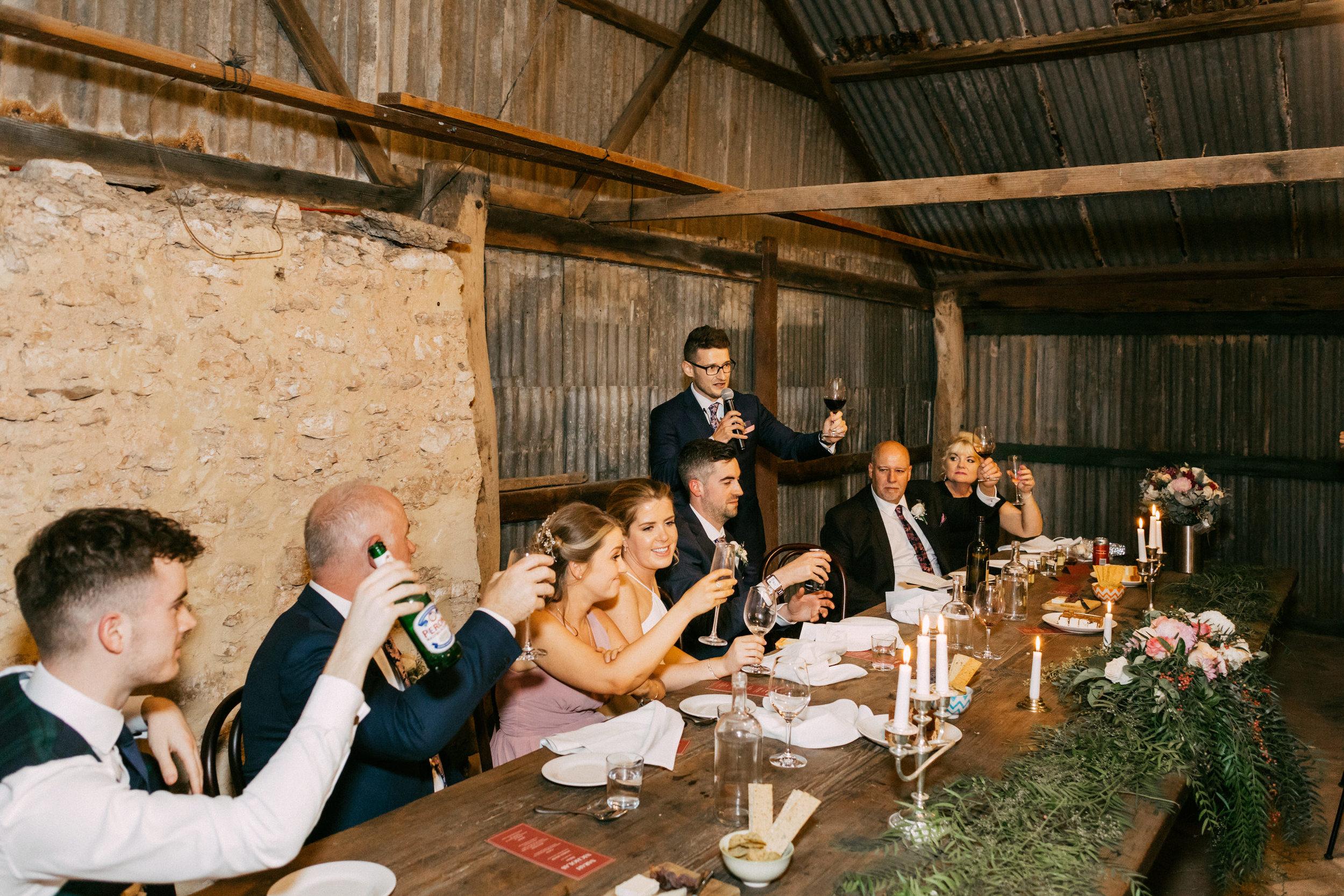 McLaren Vale Adelaide Wedding 185.jpg