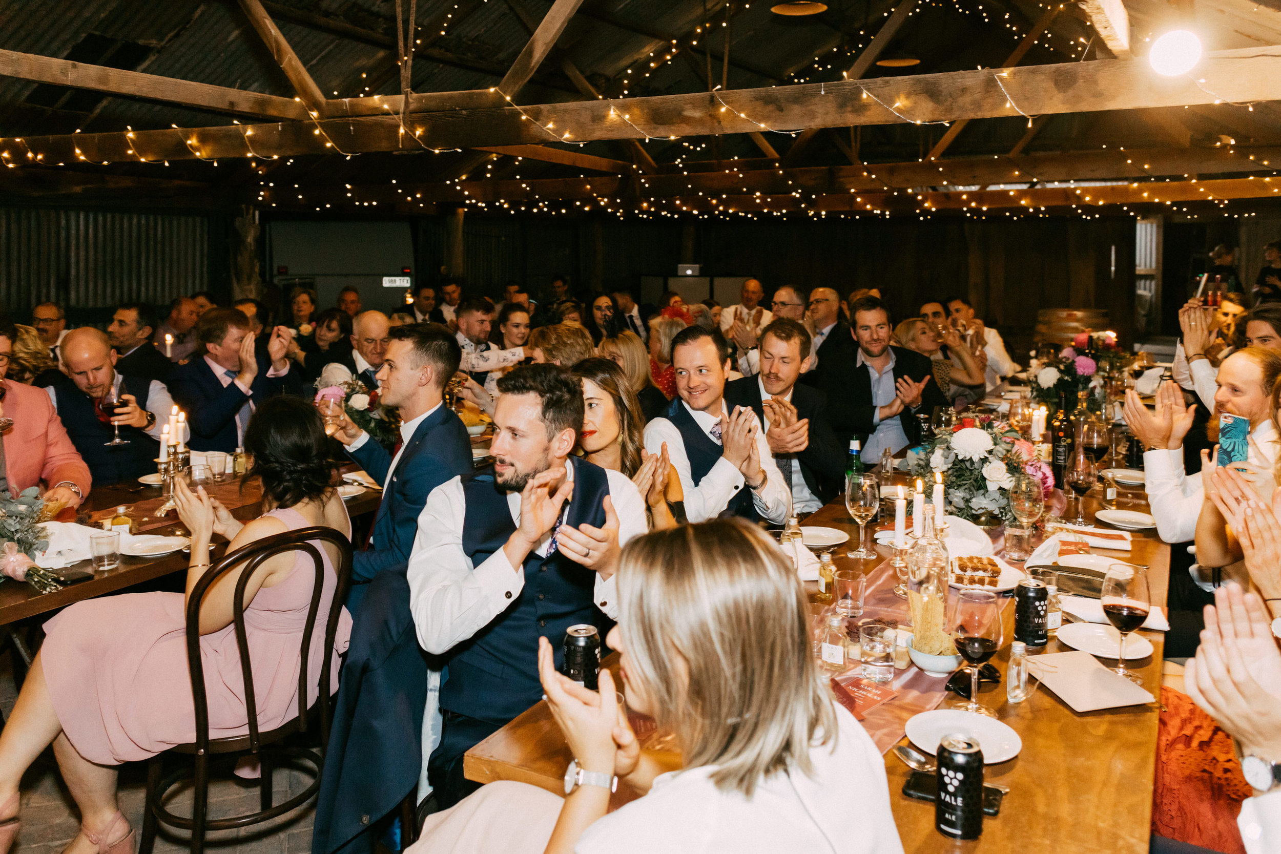 McLaren Vale Adelaide Wedding 186.jpg