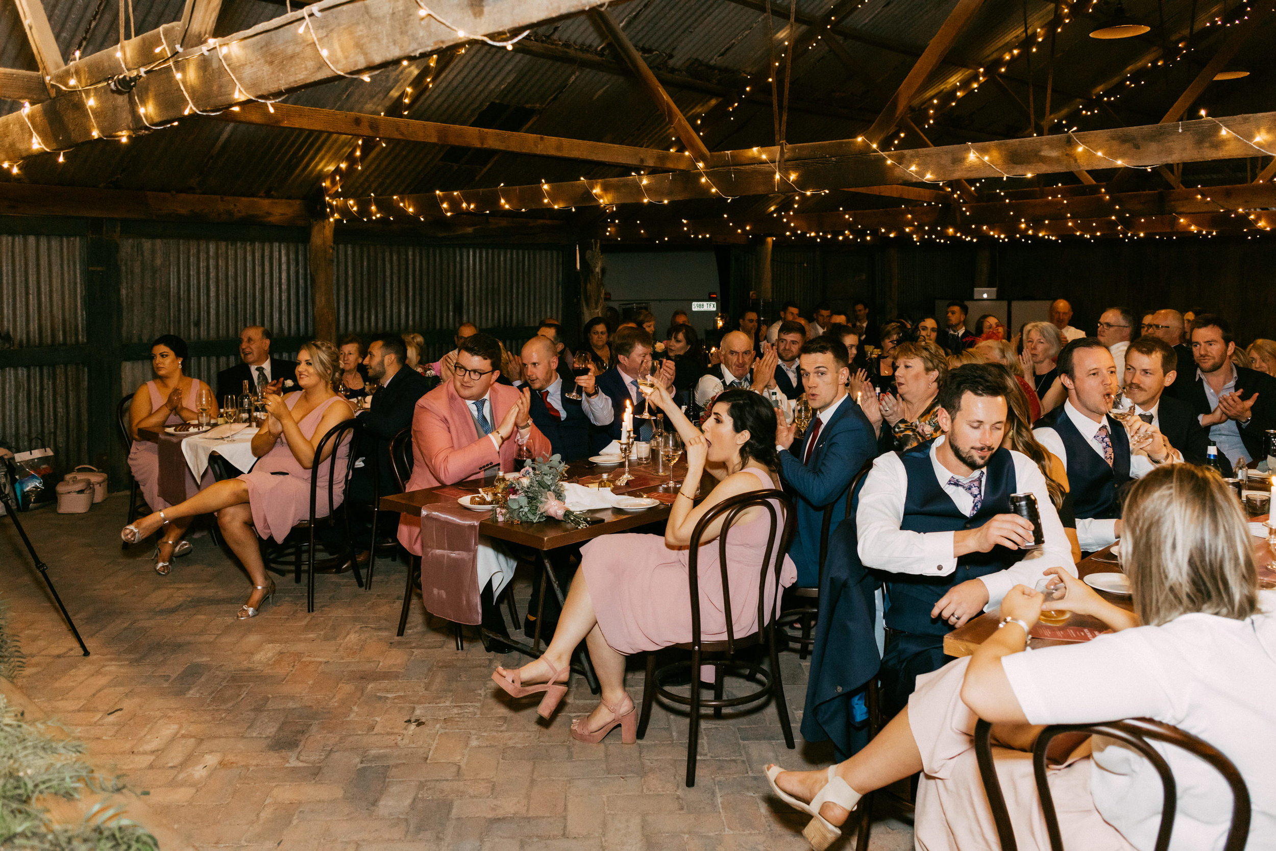 McLaren Vale Adelaide Wedding 187.jpg