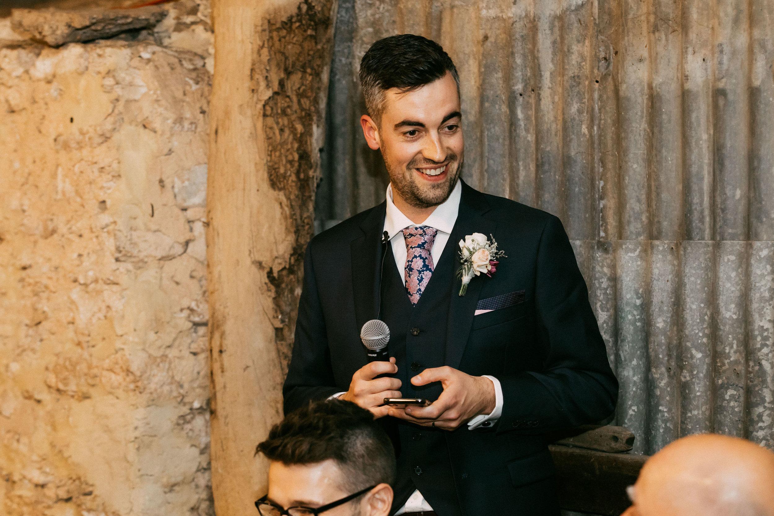 McLaren Vale Adelaide Wedding 188.jpg