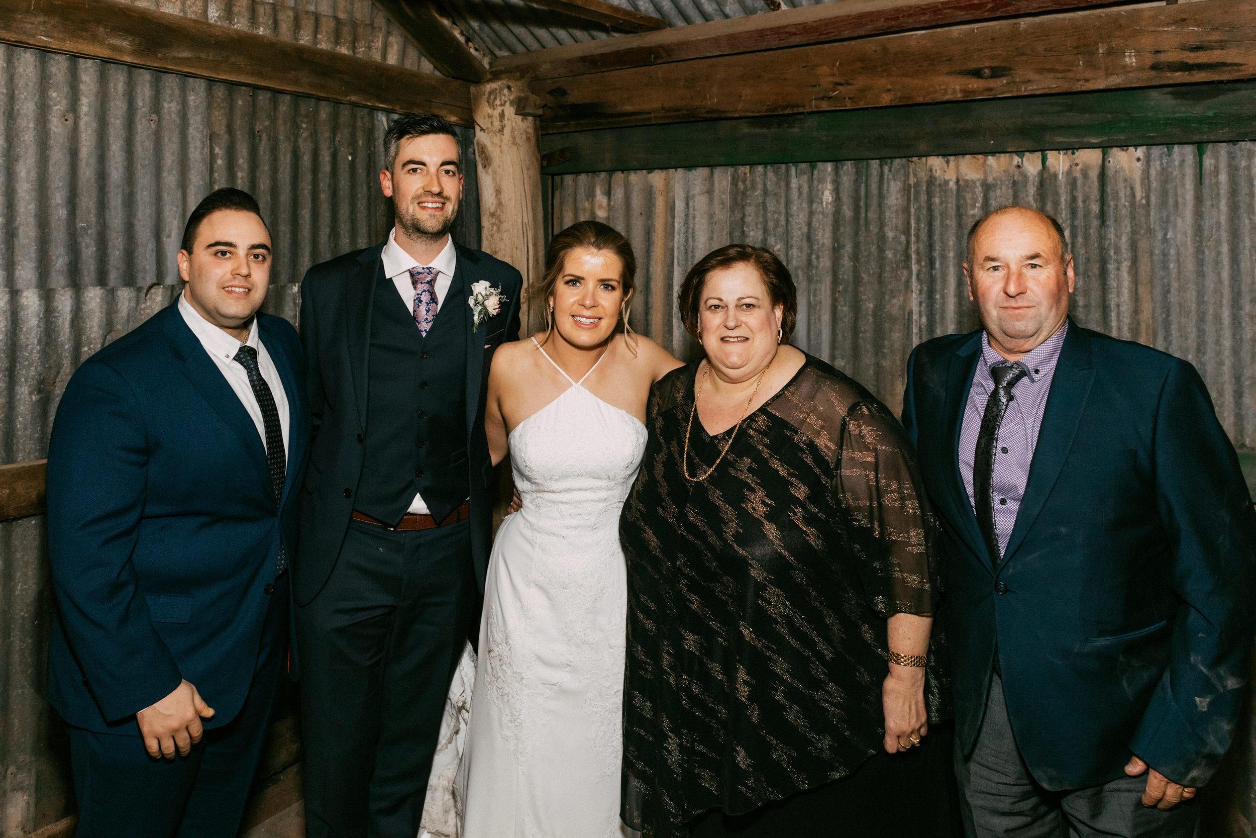 McLaren Vale Adelaide Wedding 195.jpg