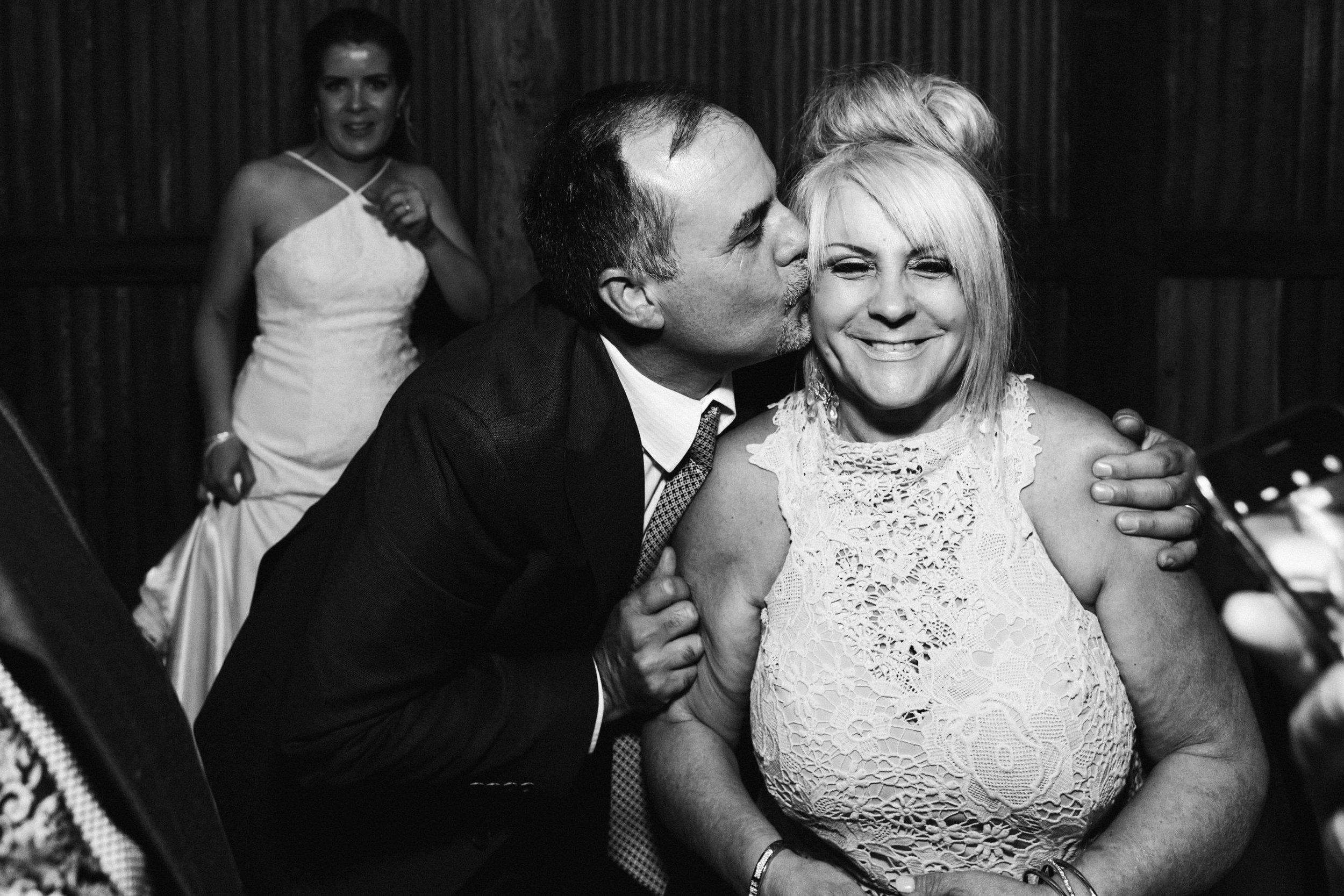 McLaren Vale Adelaide Wedding 196.jpg