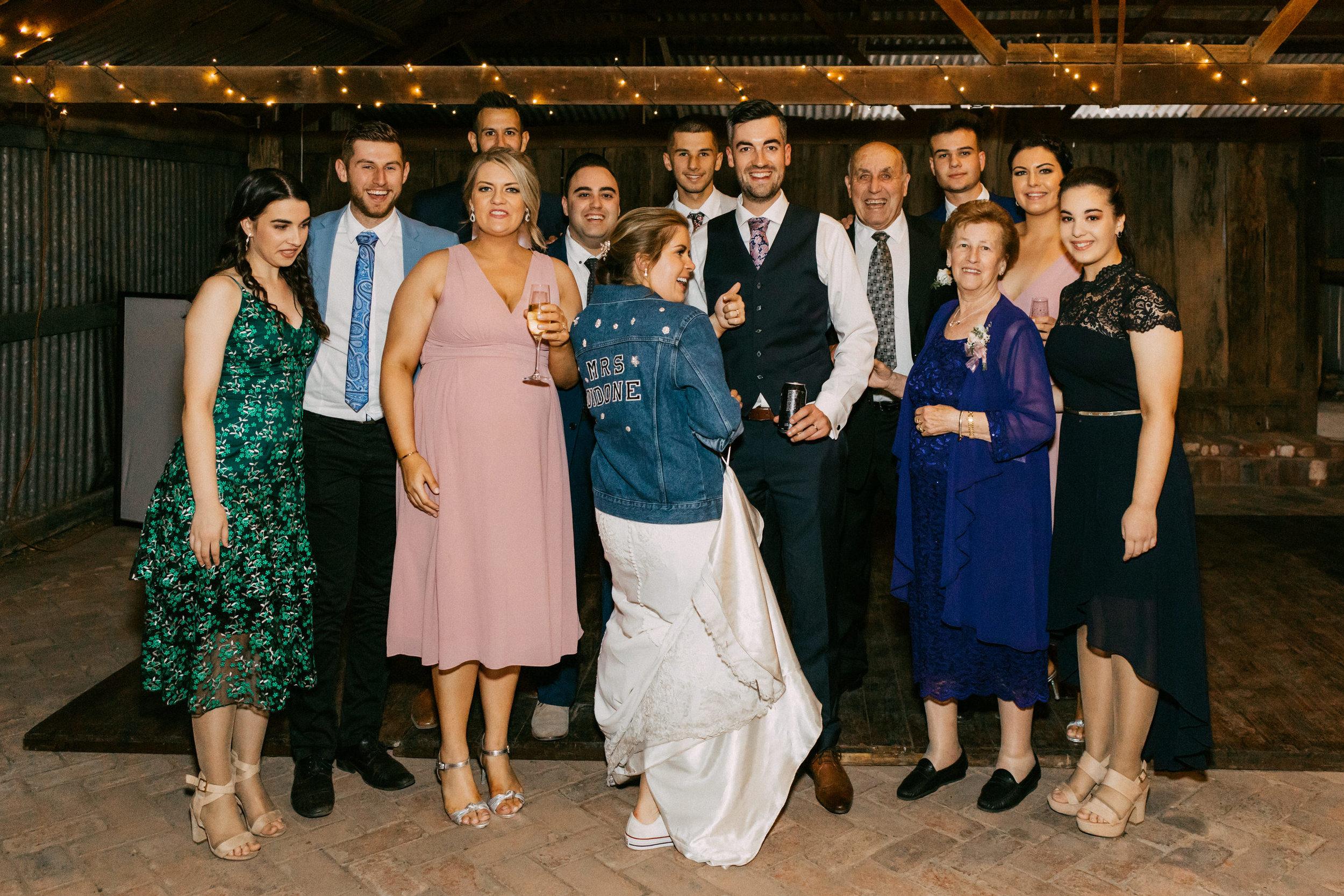 McLaren Vale Adelaide Wedding 201.jpg