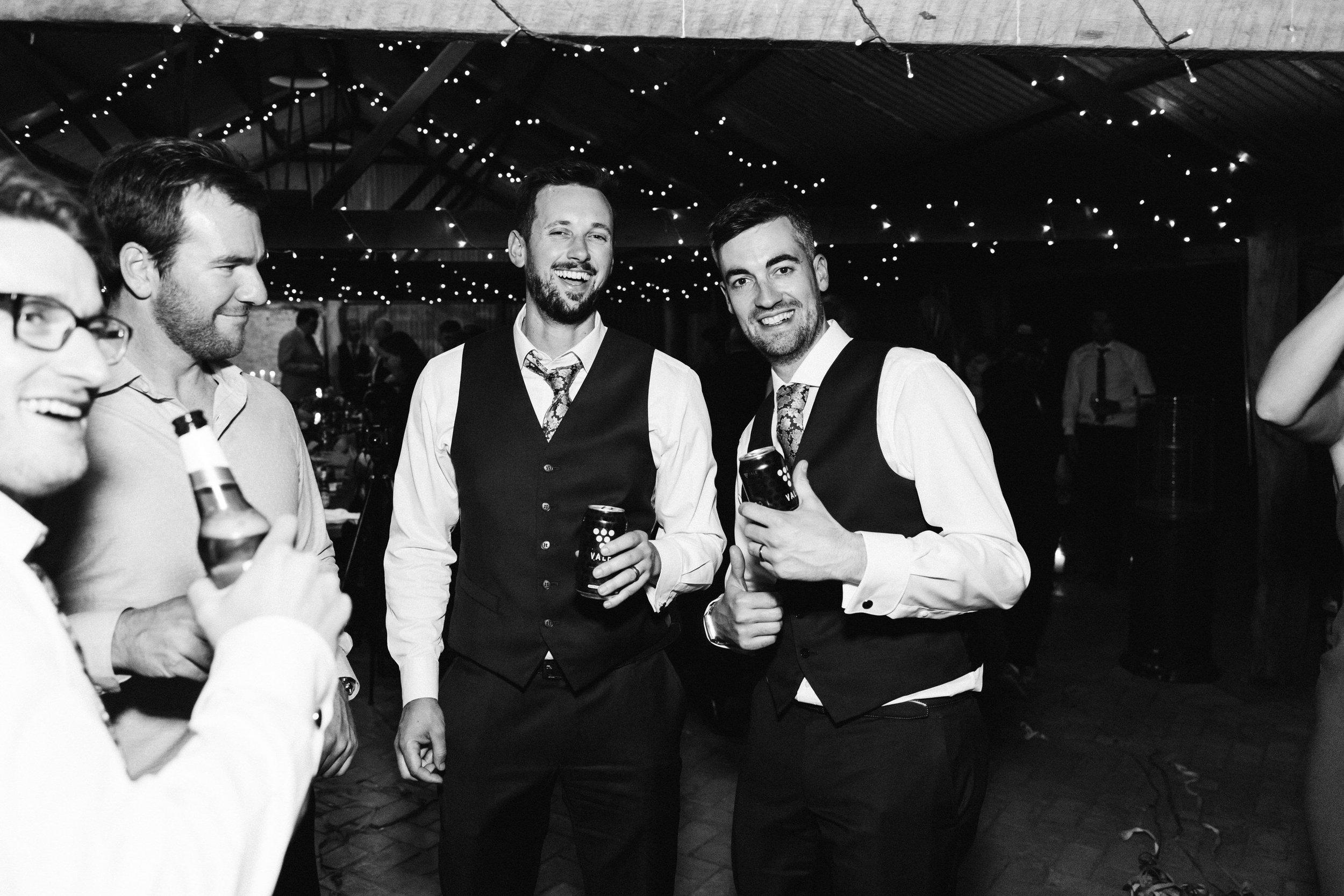 McLaren Vale Adelaide Wedding 214.jpg
