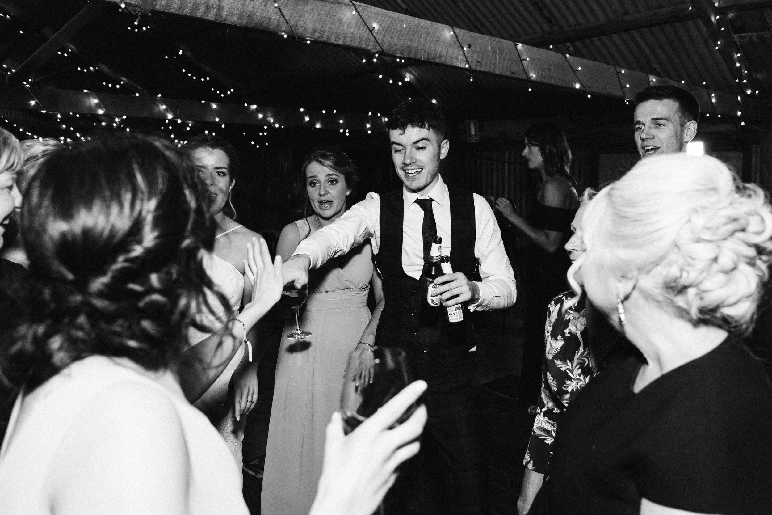 McLaren Vale Adelaide Wedding 217.jpg