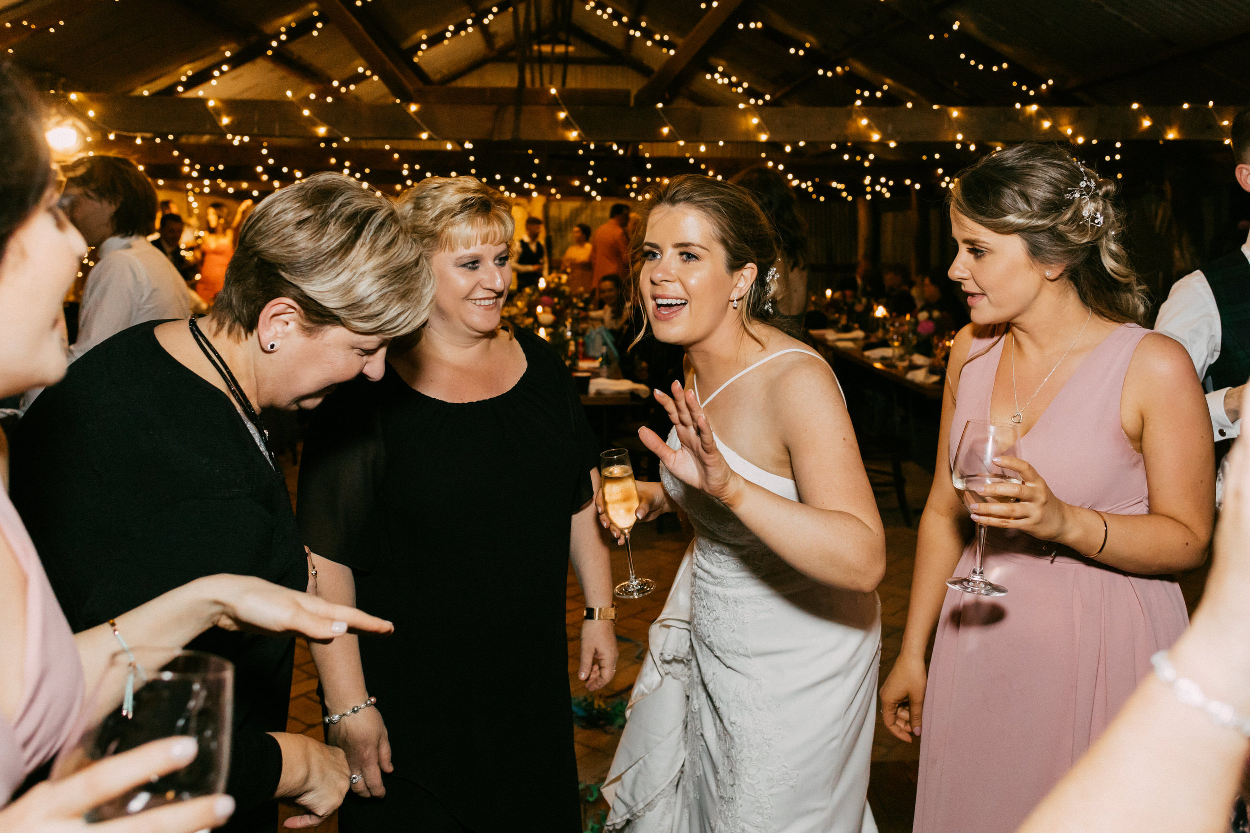 McLaren Vale Adelaide Wedding 216.jpg